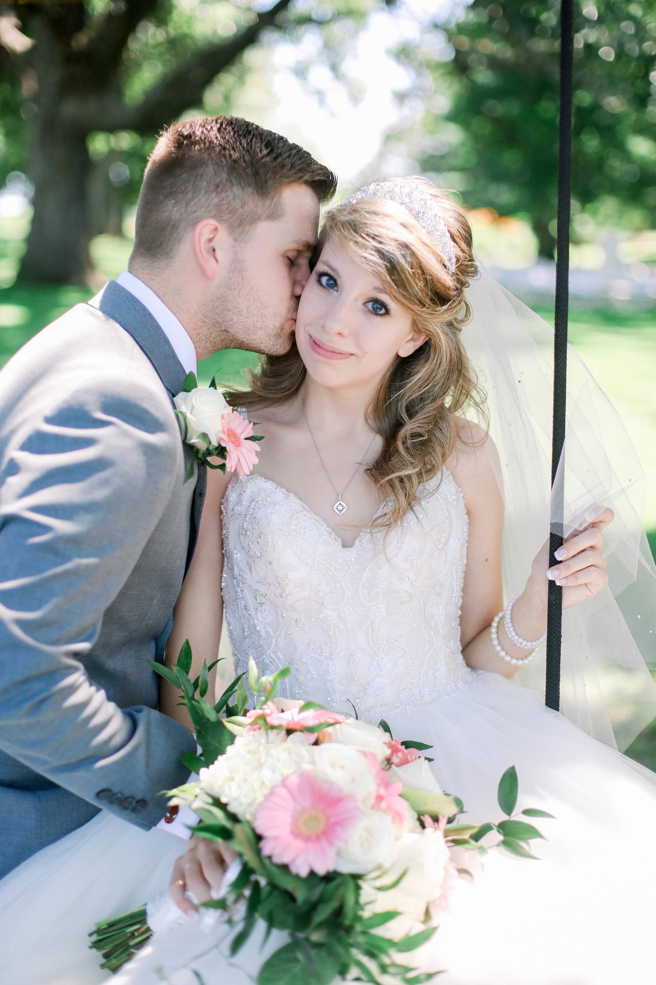 Alex and Kristen's Wedding (124 of 721).jpg