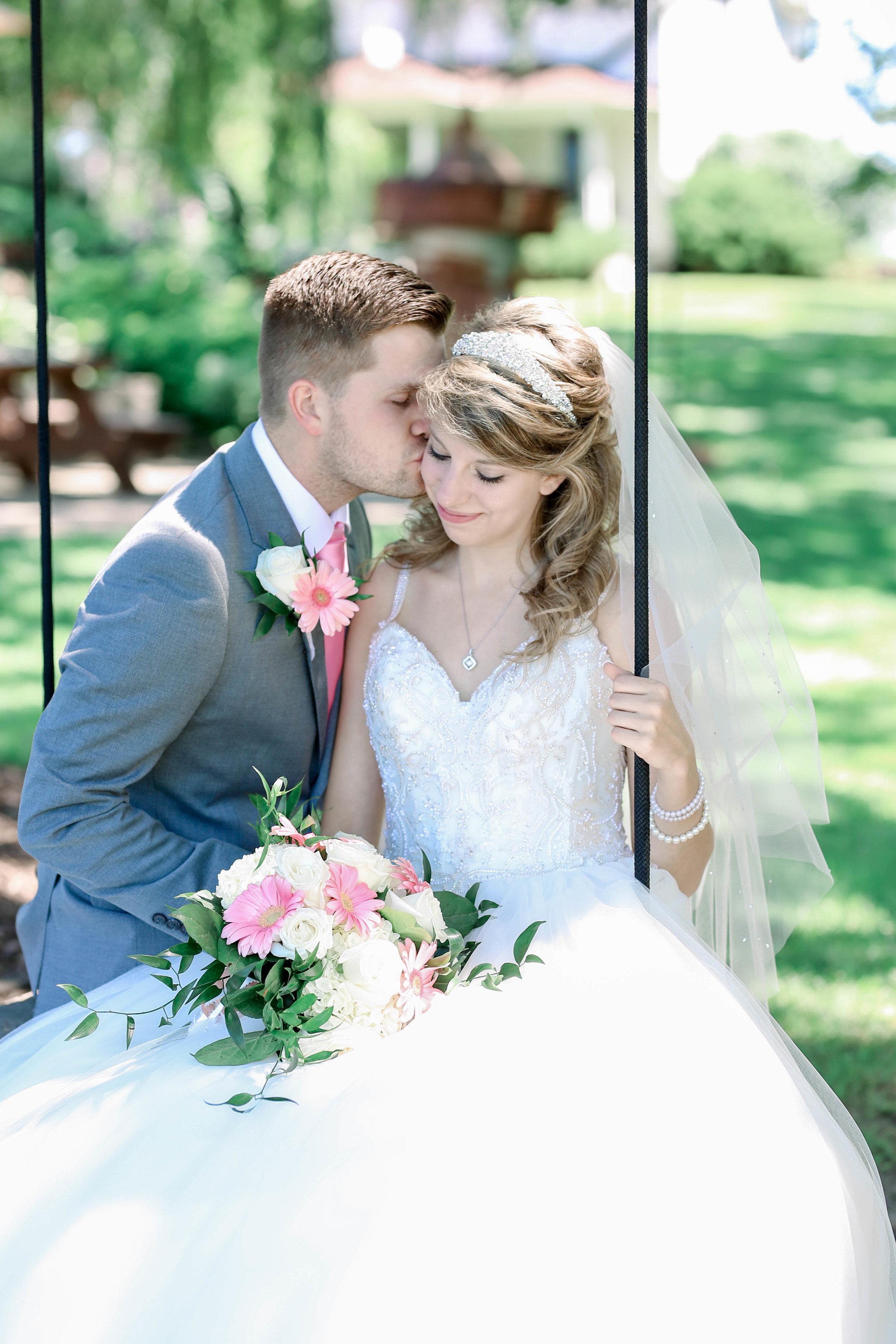 Alex and Kristen's Wedding (129 of 721).jpg