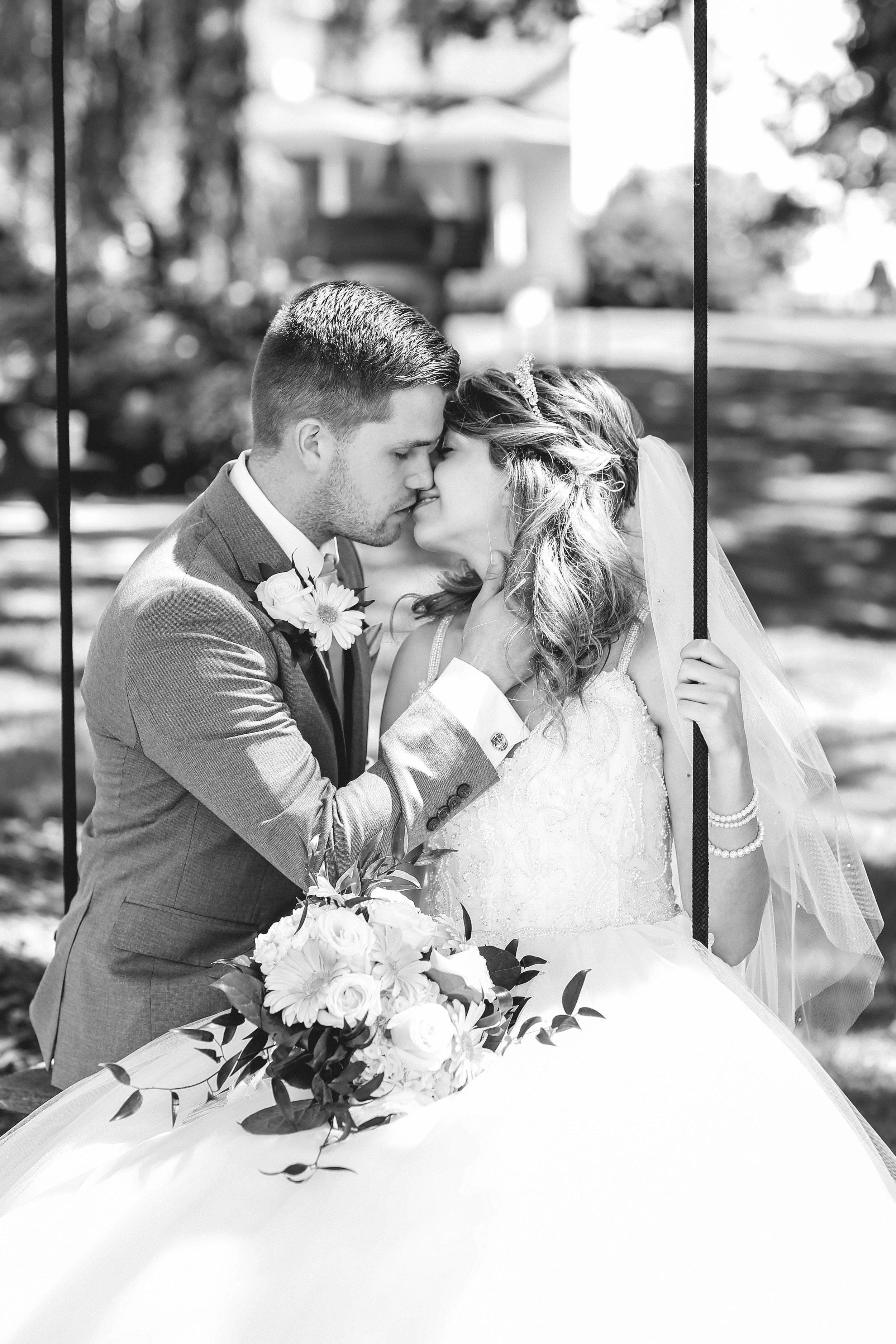 Alex and Kristen's Wedding (138 of 721).jpg