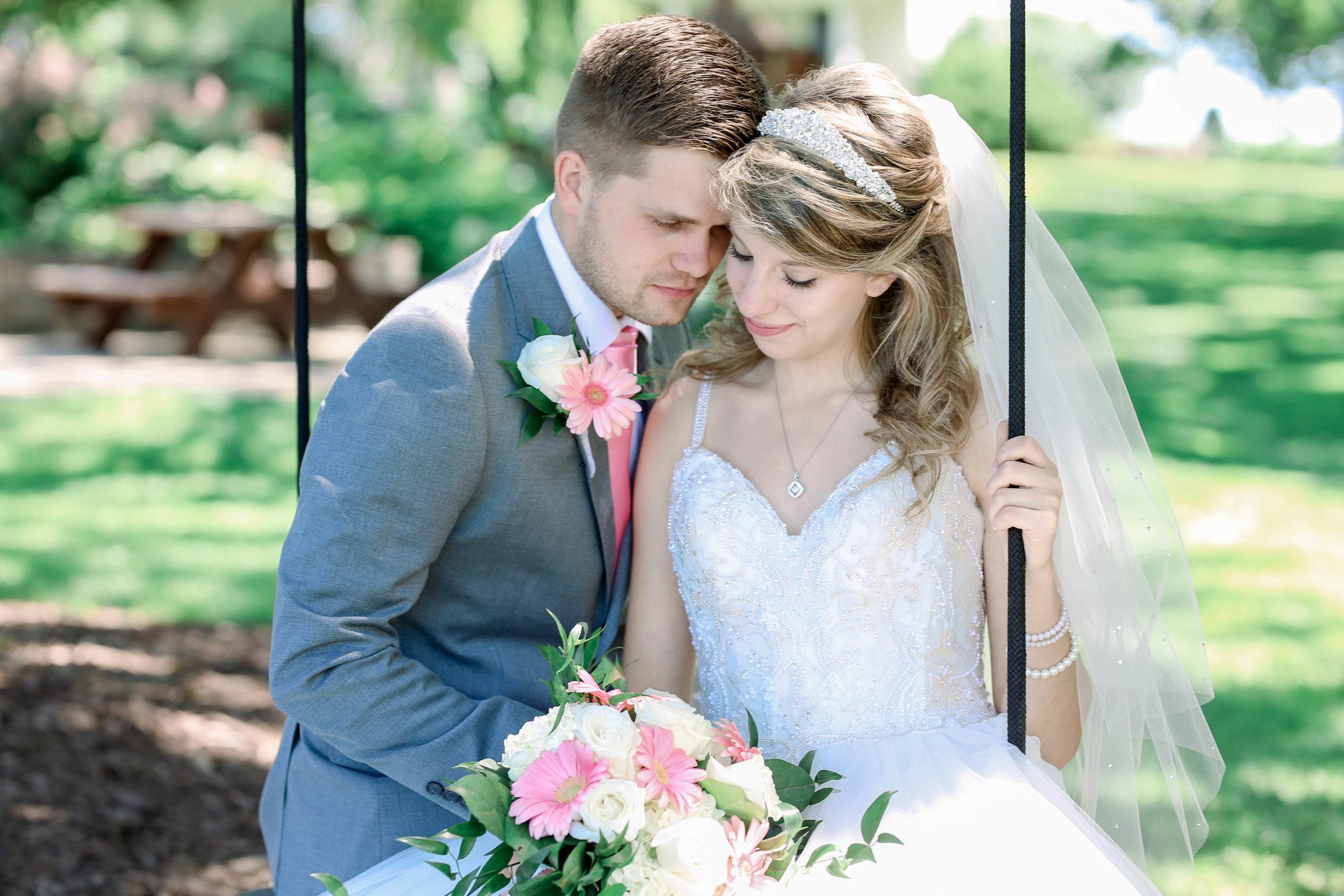 Alex and Kristen's Wedding (133 of 721).jpg