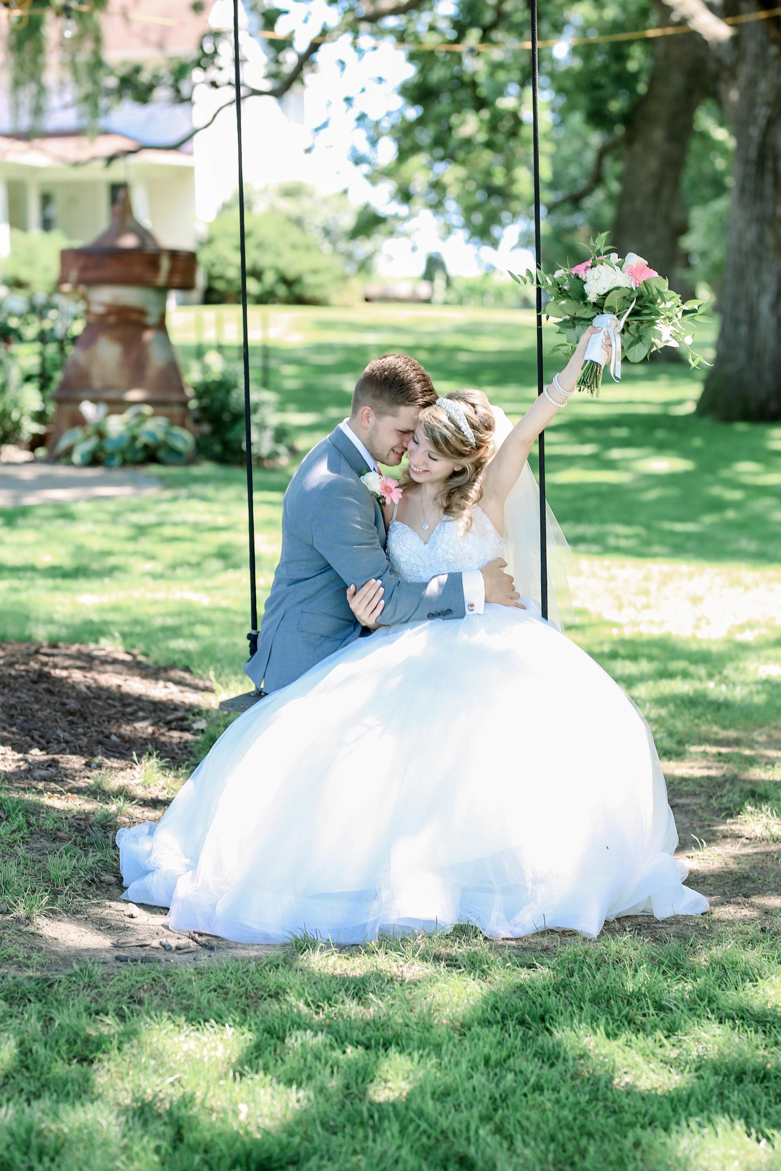 Alex and Kristen's Wedding (144 of 721).jpg