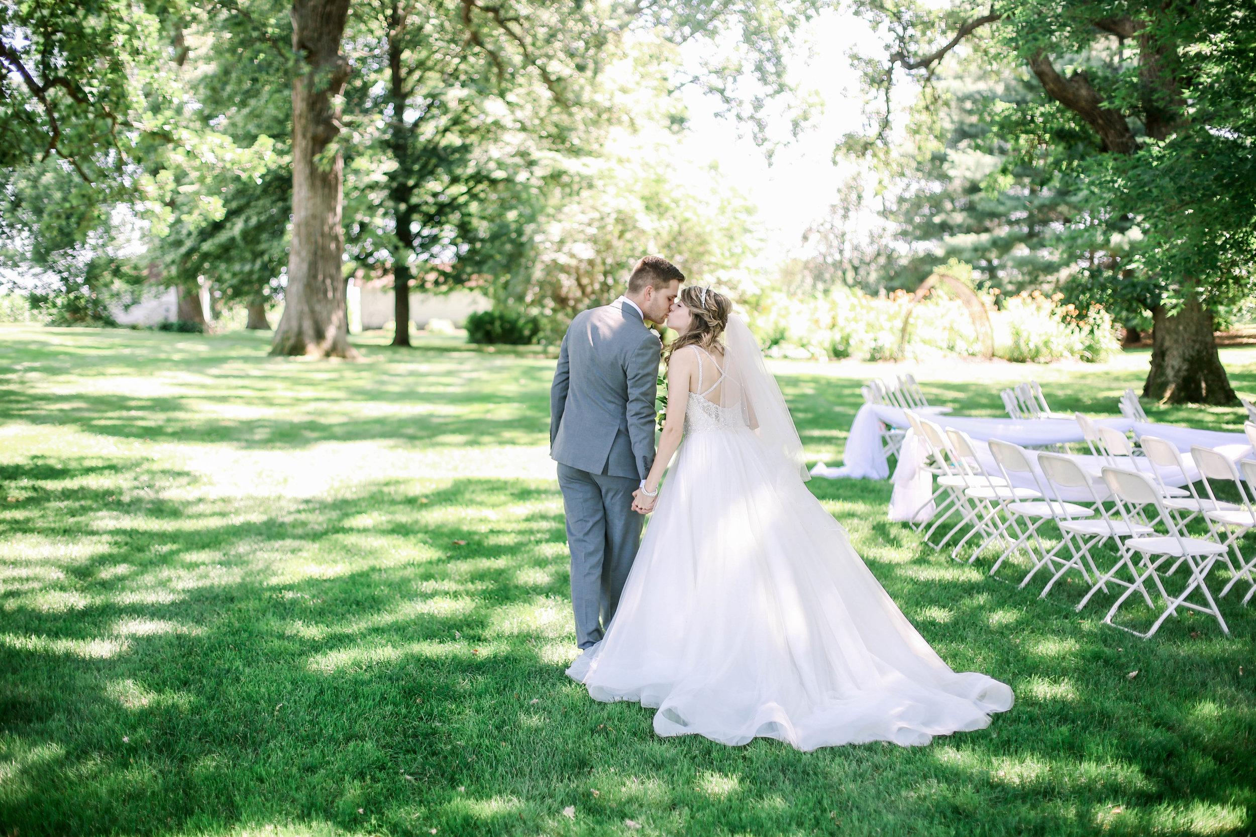 Alex and Kristen's Wedding (152 of 721).jpg