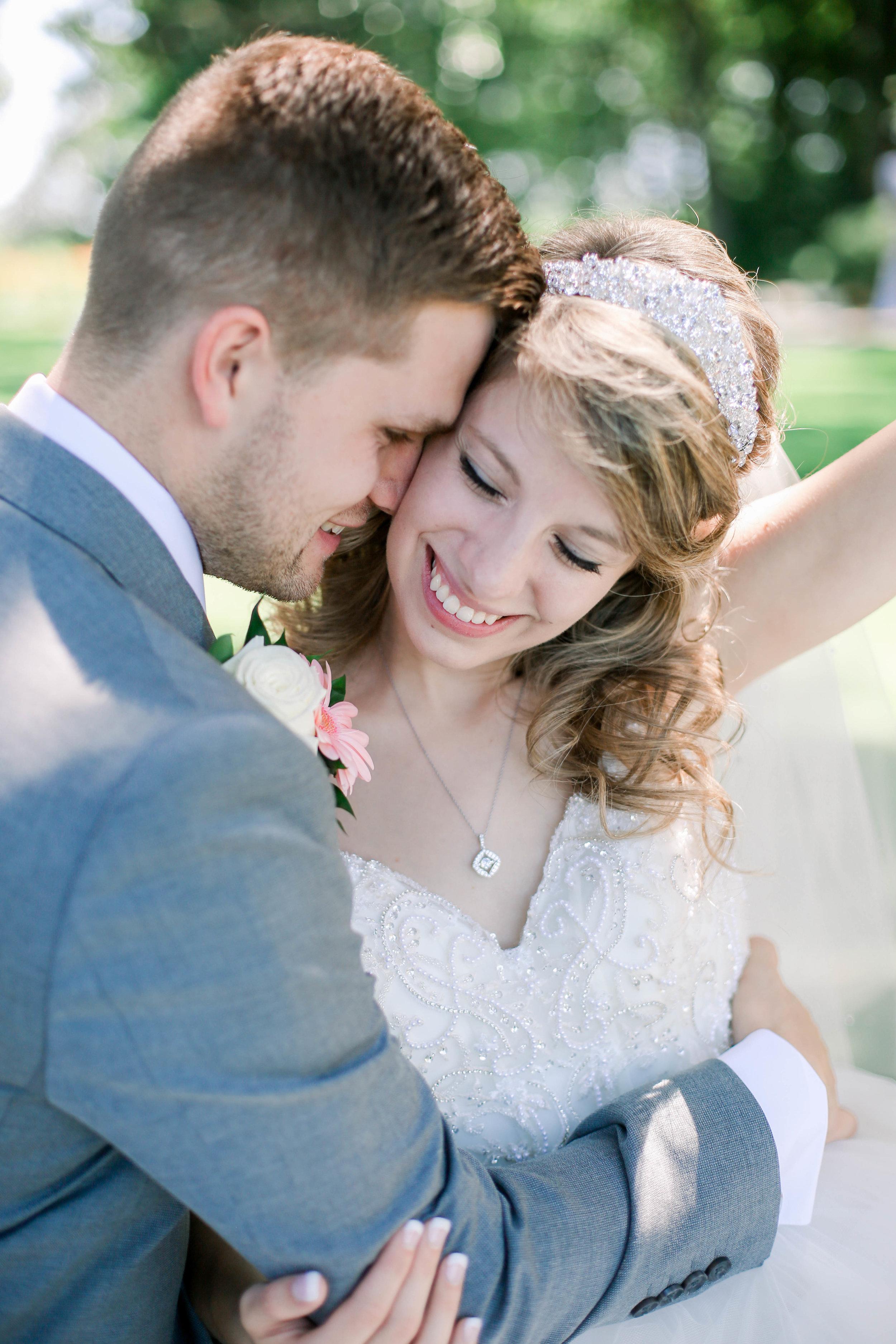 Alex and Kristen's Wedding (148 of 721).jpg