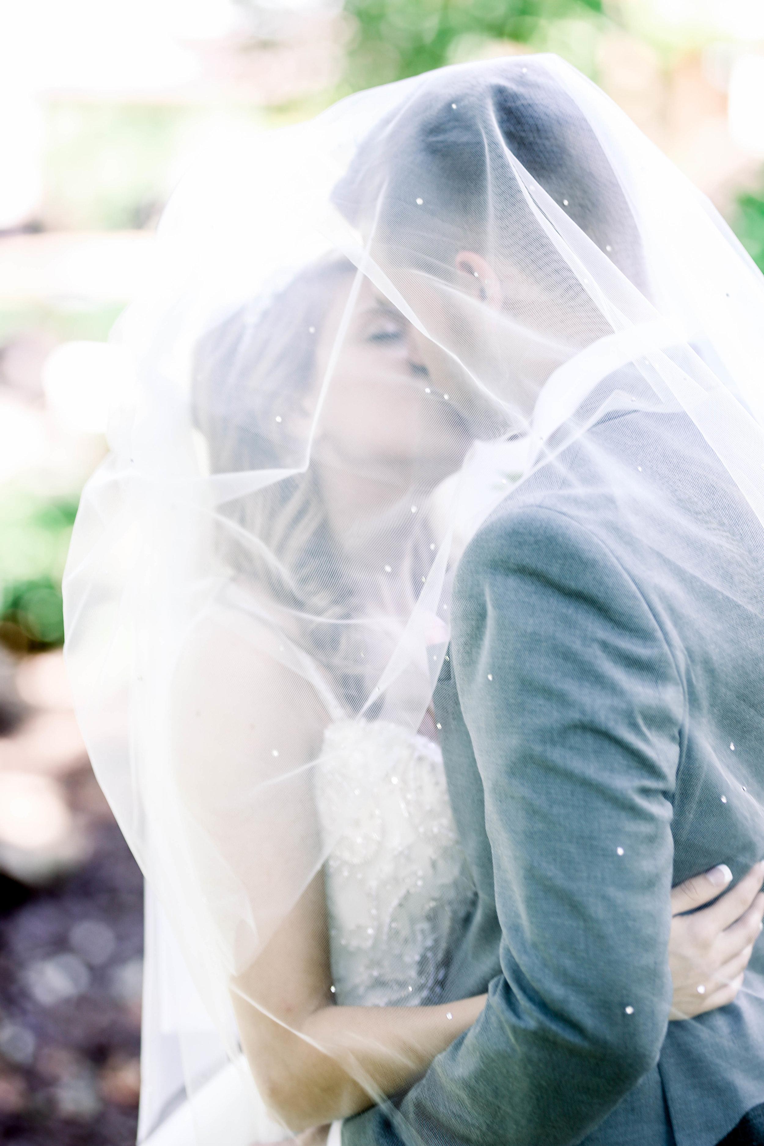 Alex and Kristen's Wedding (161 of 721).jpg