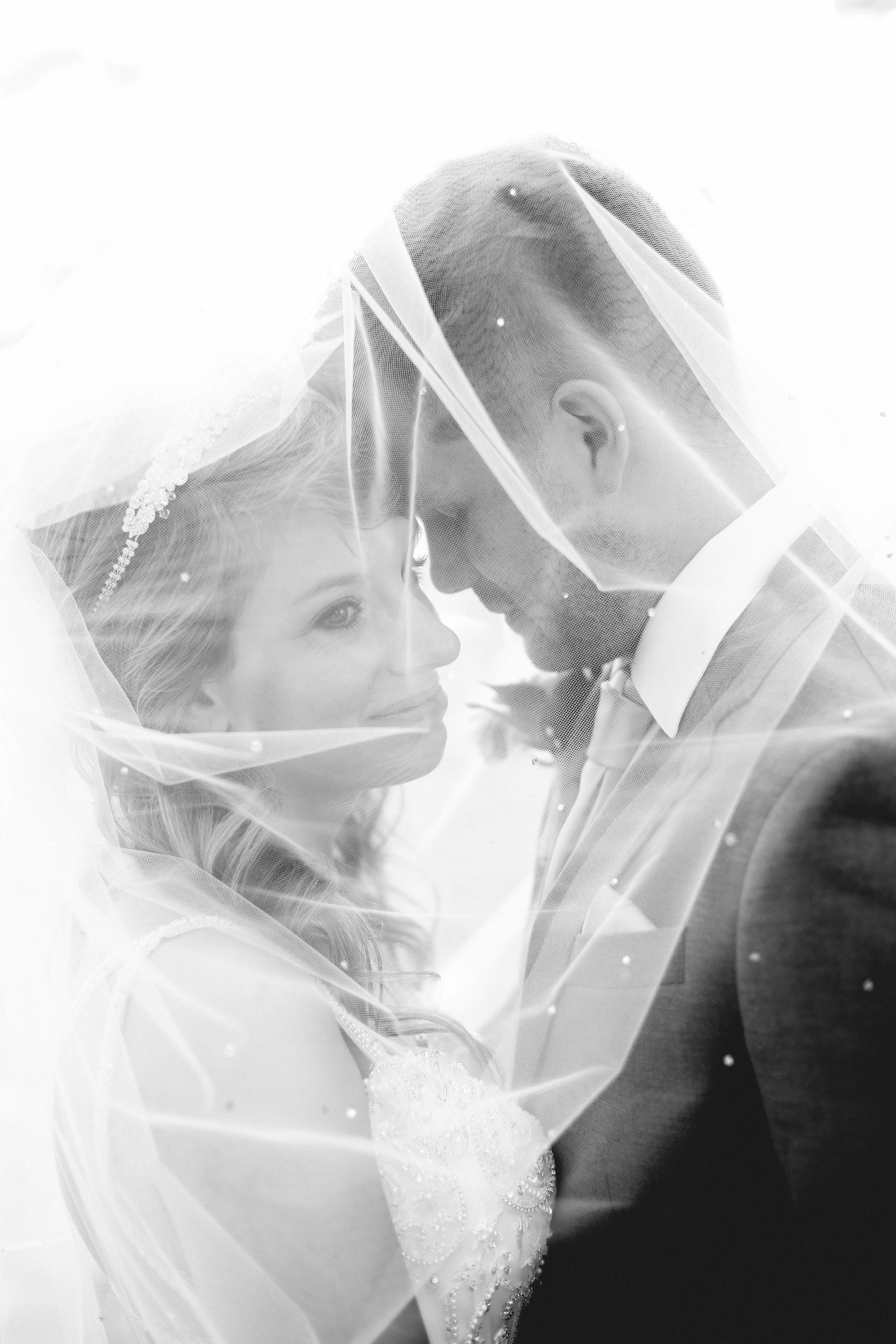 Alex and Kristen's Wedding (168 of 721).jpg