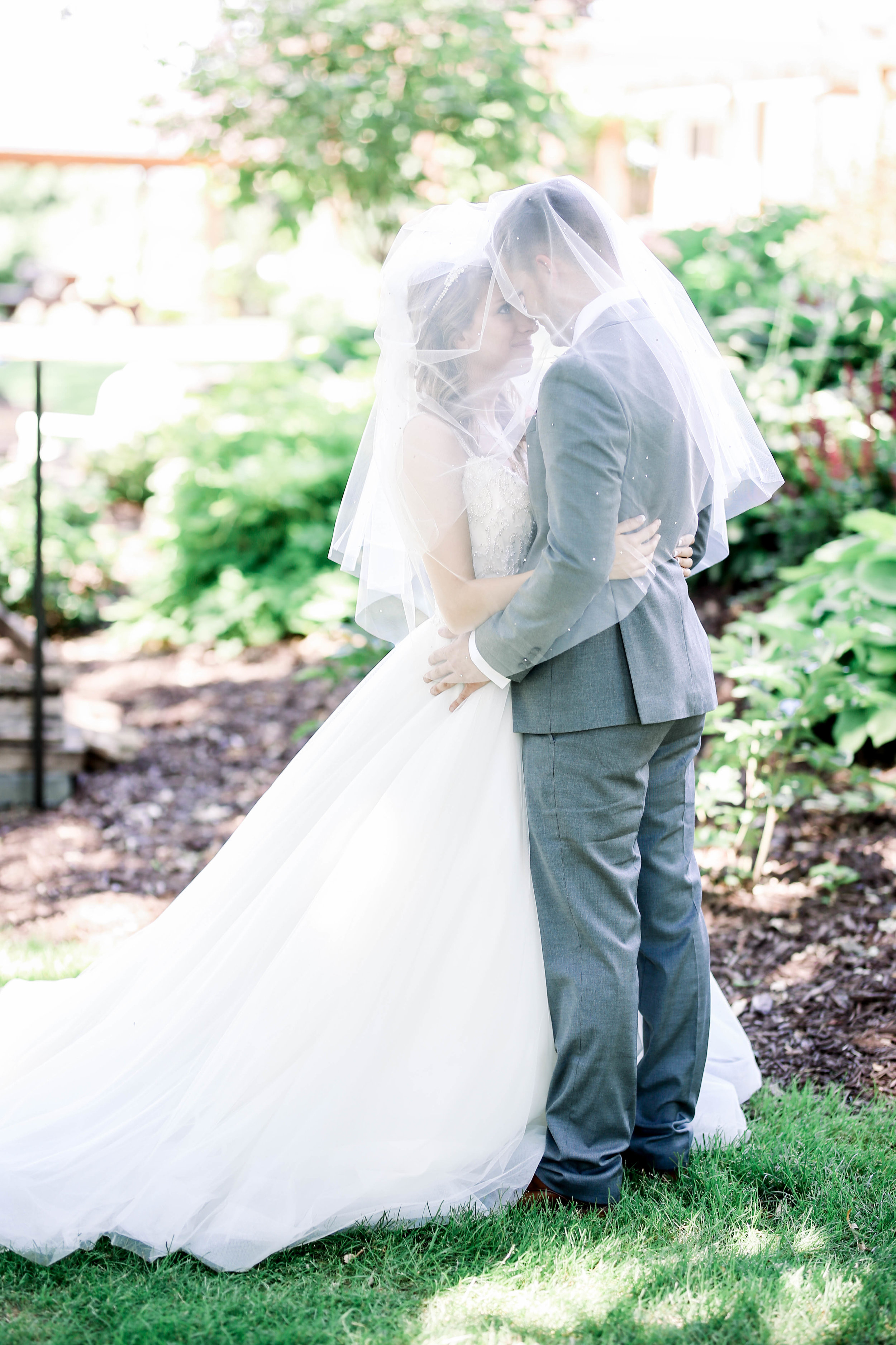 Alex and Kristen's Wedding (166 of 721).jpg