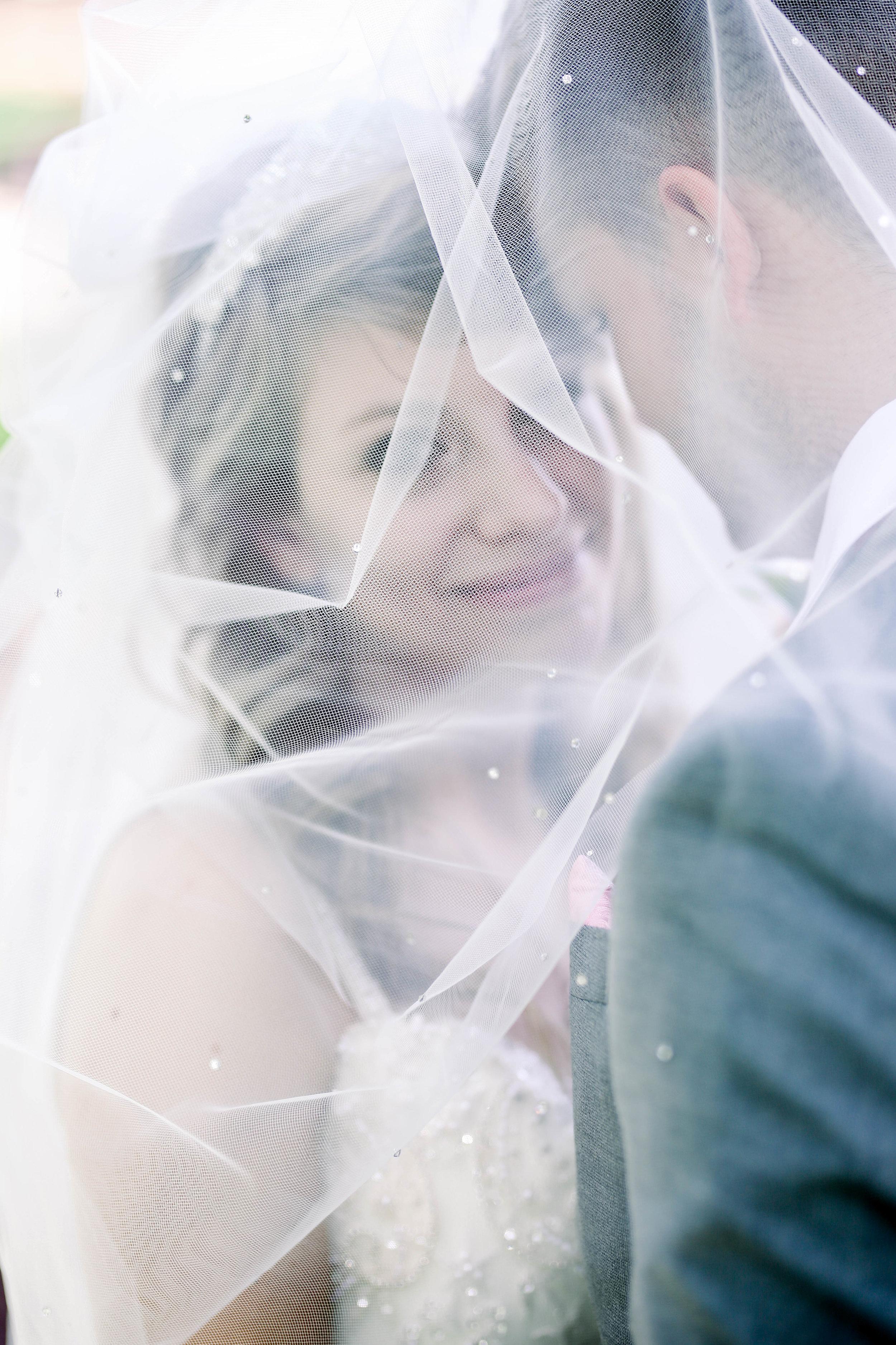 Alex and Kristen's Wedding (169 of 721).jpg