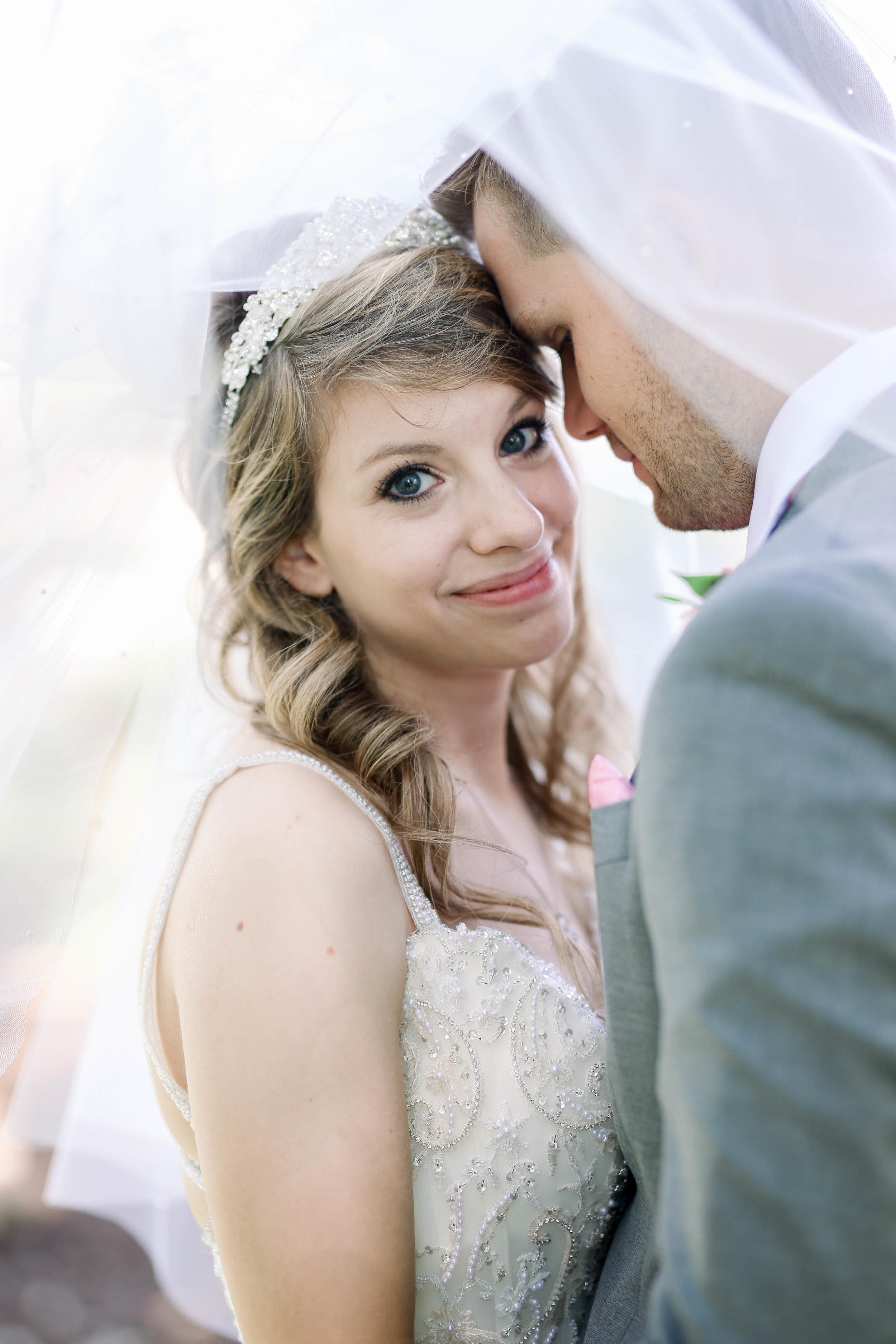 Alex and Kristen's Wedding (172 of 721).jpg