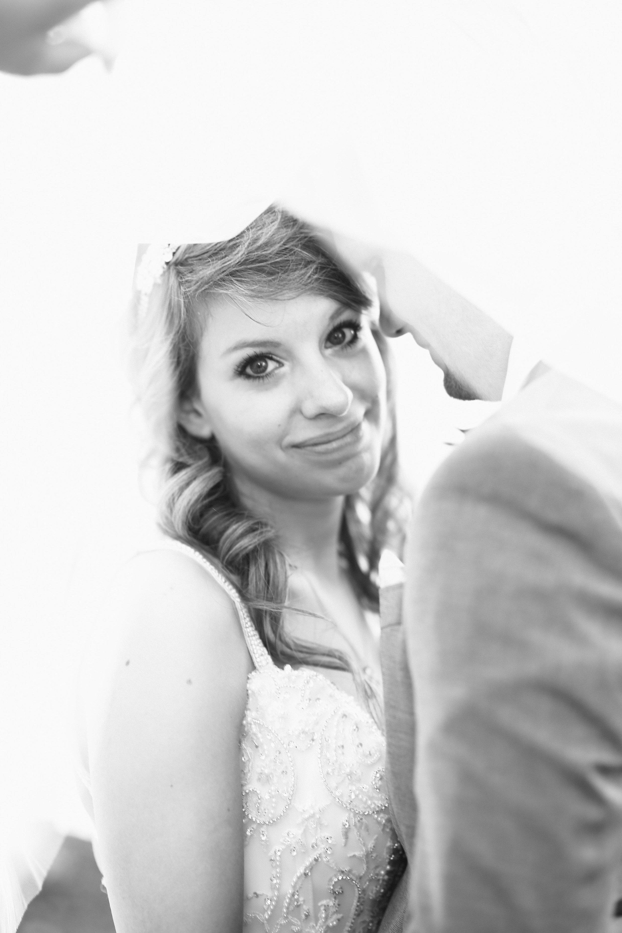 Alex and Kristen's Wedding (174 of 721).jpg