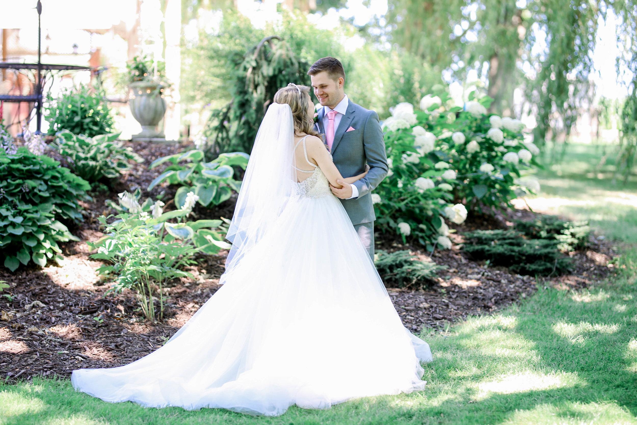 Alex and Kristen's Wedding (178 of 721).jpg
