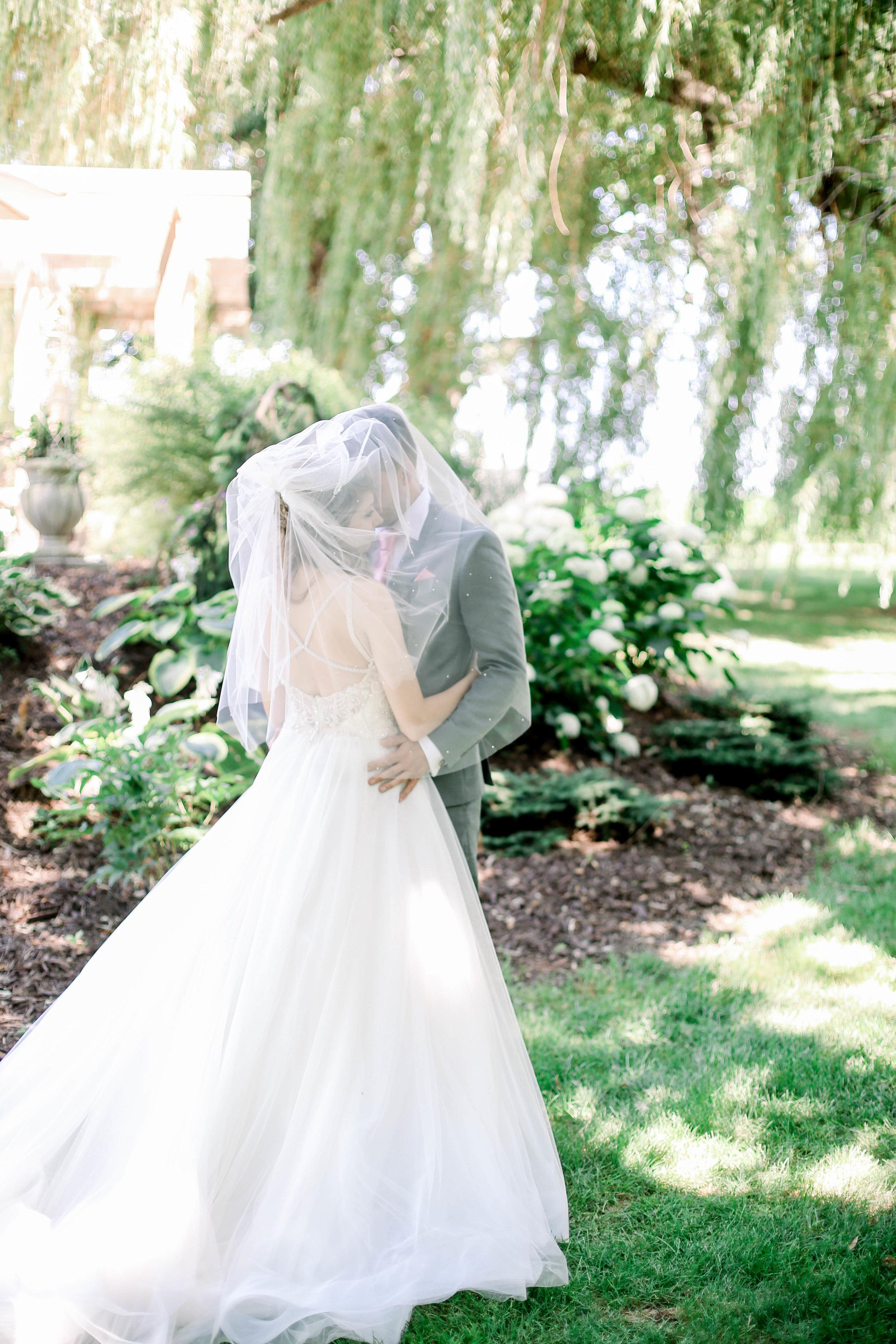 Alex and Kristen's Wedding (171 of 721).jpg