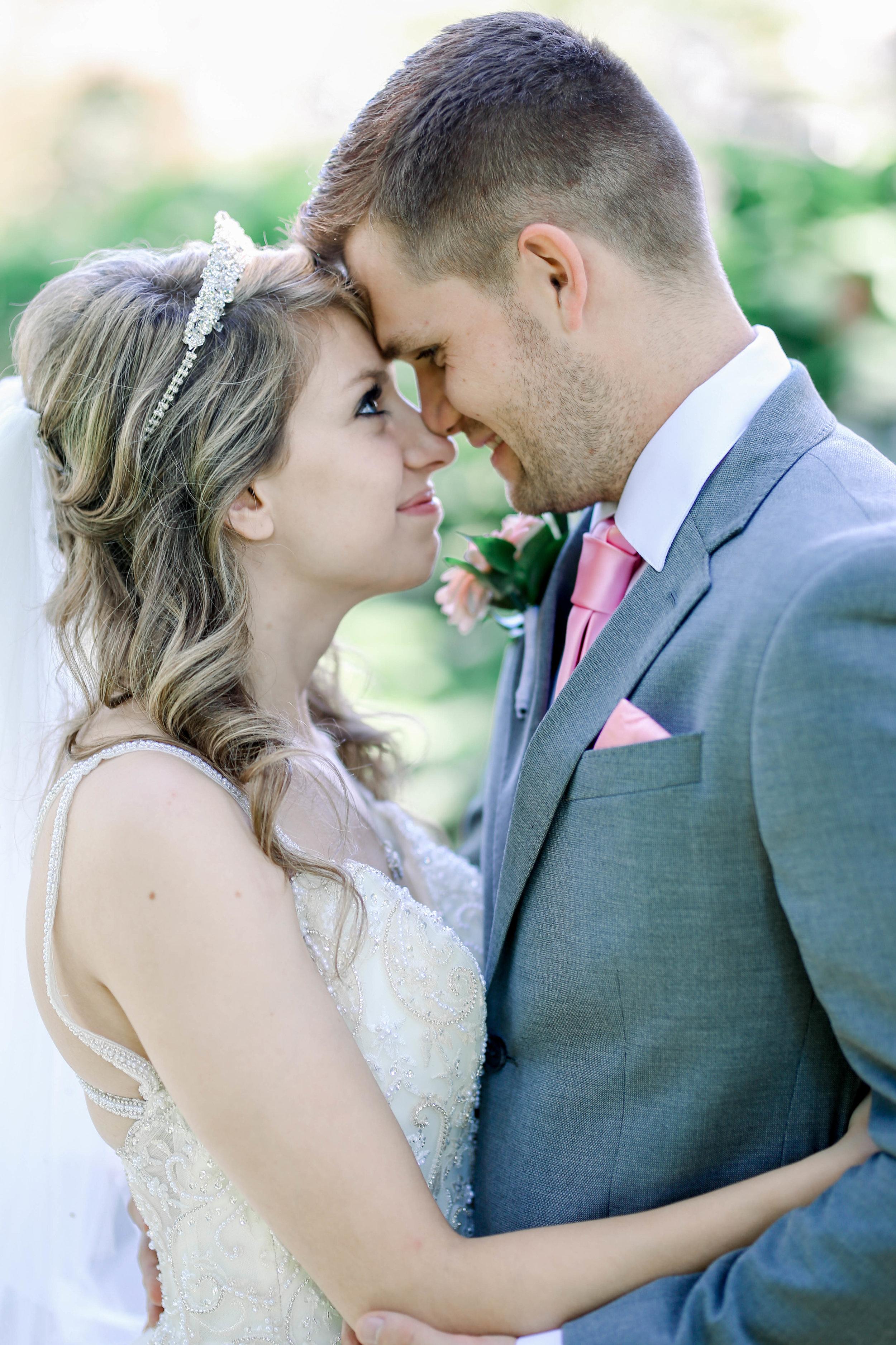 Alex and Kristen's Wedding (183 of 721).jpg