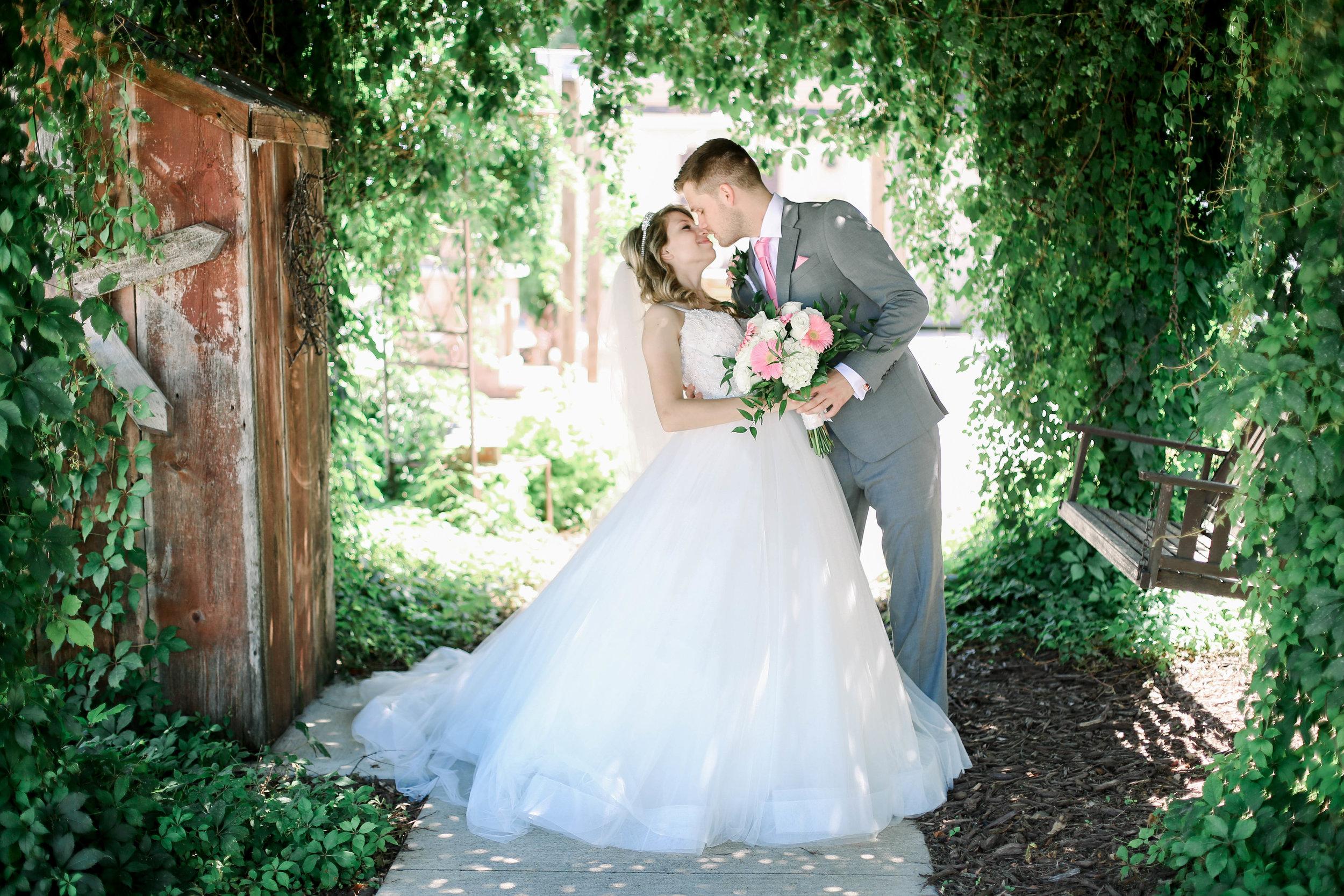 Alex and Kristen's Wedding (187 of 721).jpg