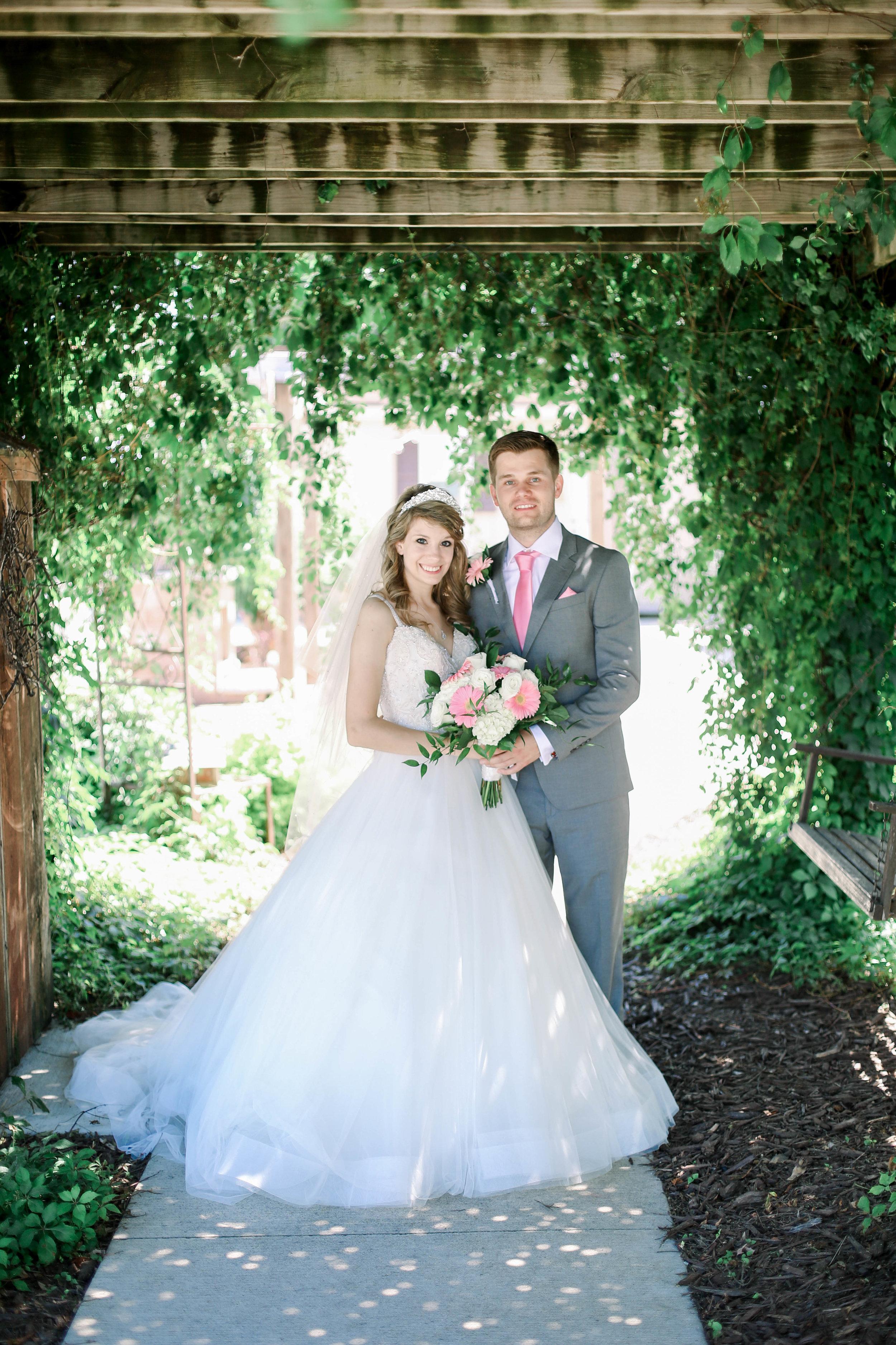 Alex and Kristen's Wedding (184 of 721).jpg