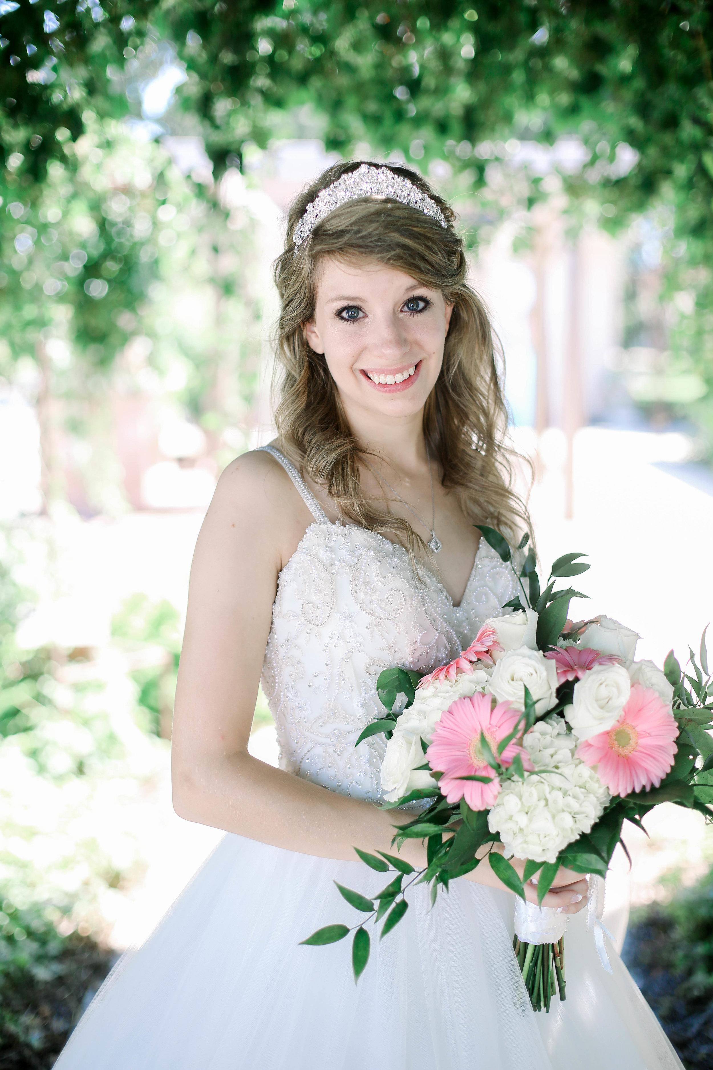 Alex and Kristen's Wedding (195 of 721).jpg
