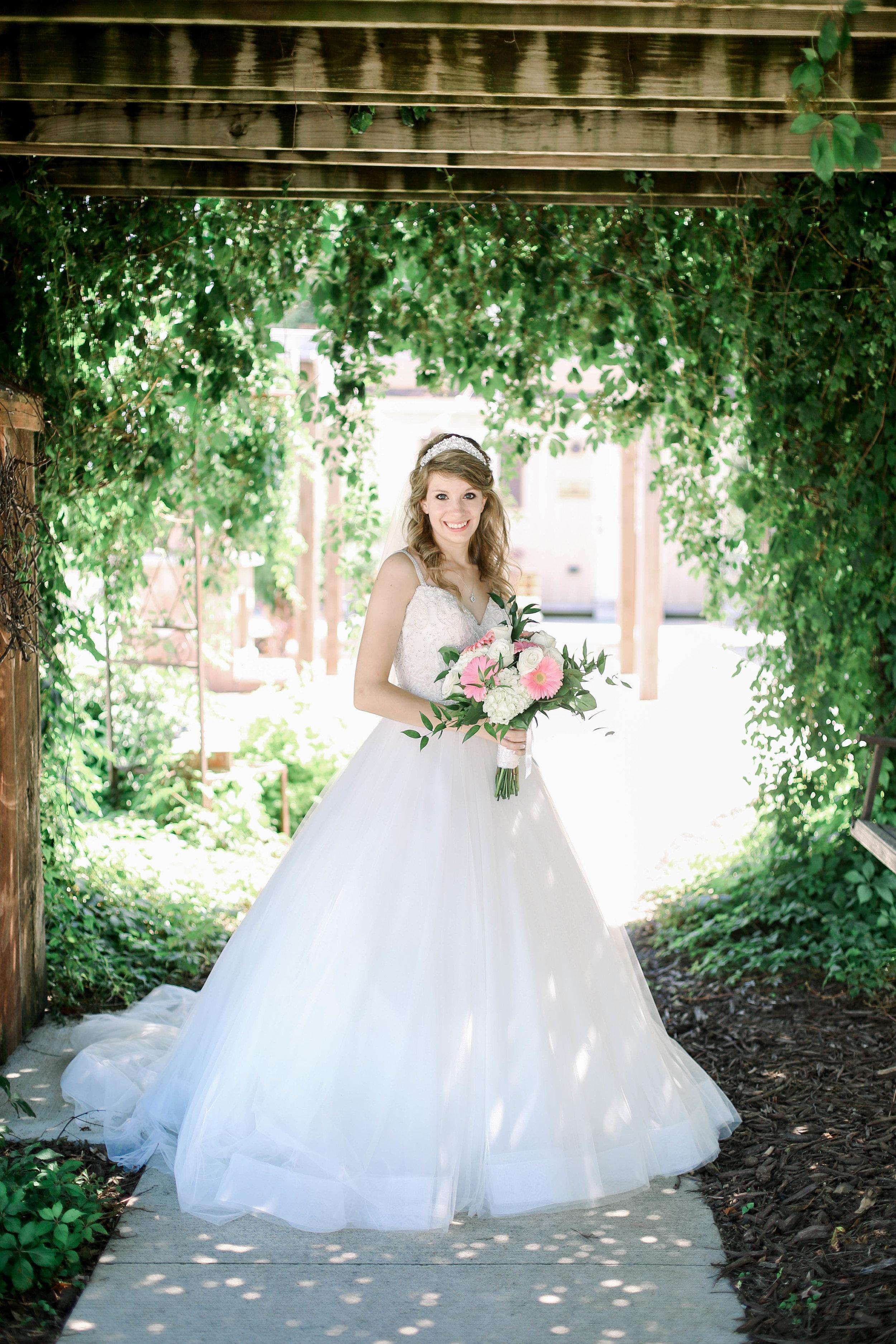Alex and Kristen's Wedding (190 of 721).jpg