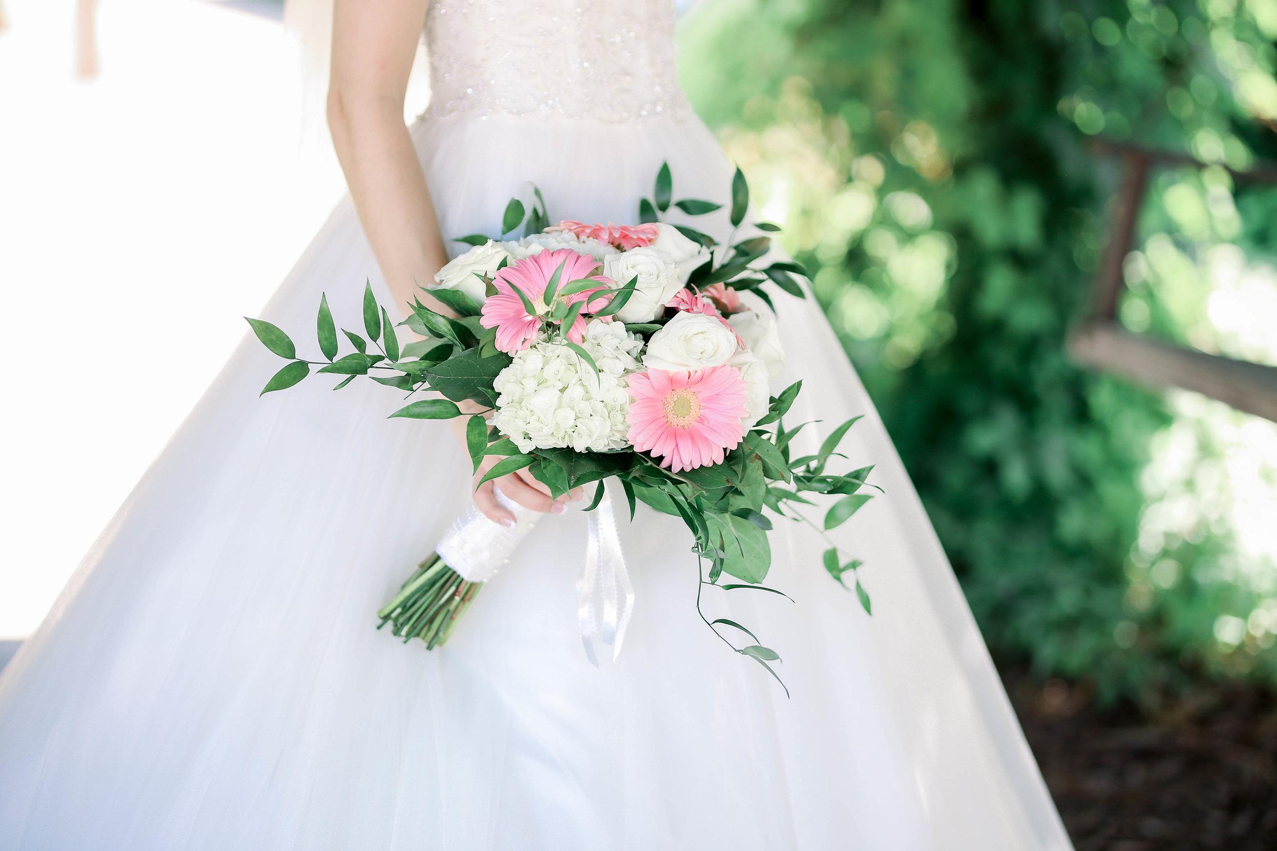 Alex and Kristen's Wedding (197 of 721).jpg