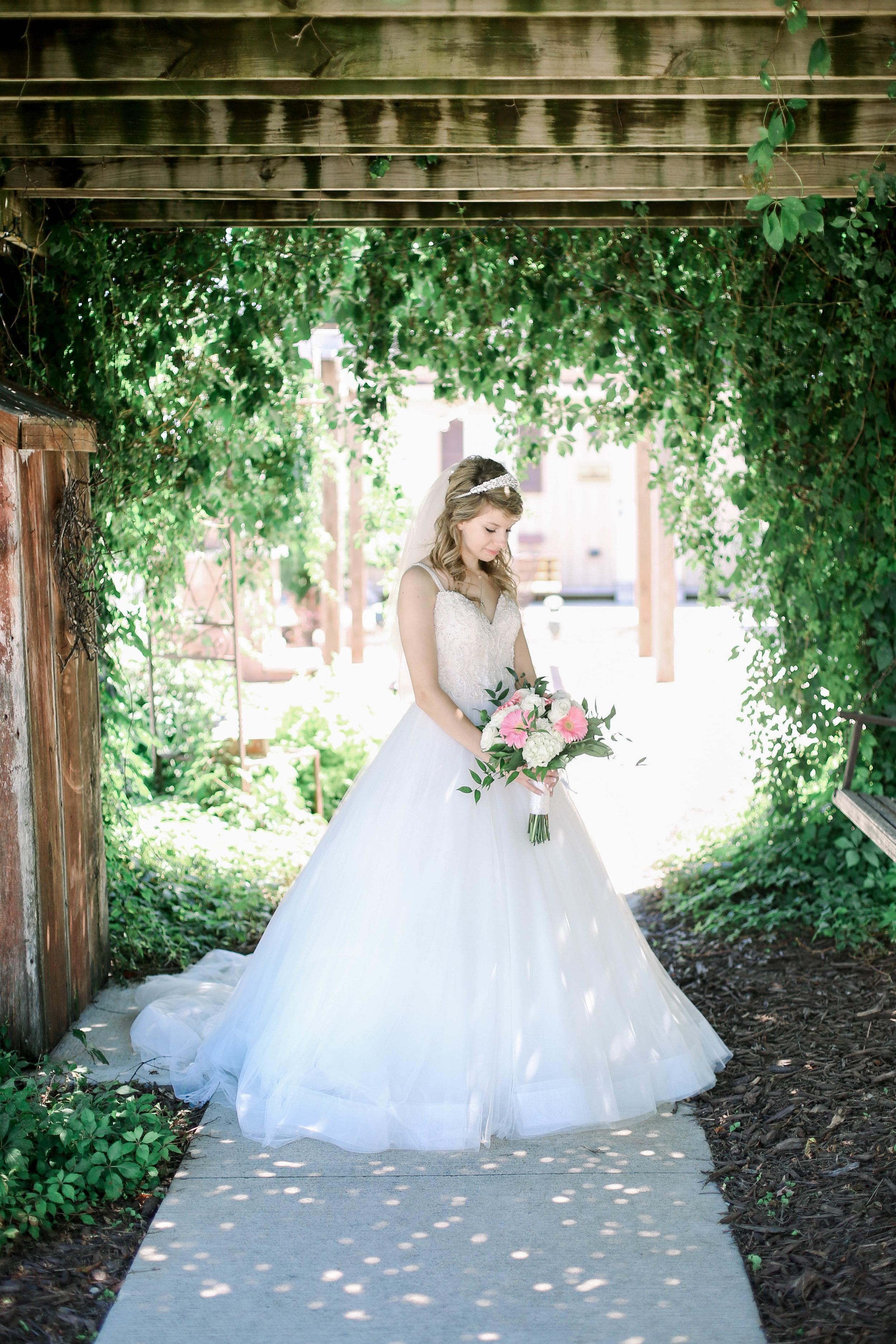 Alex and Kristen's Wedding (198 of 721).jpg
