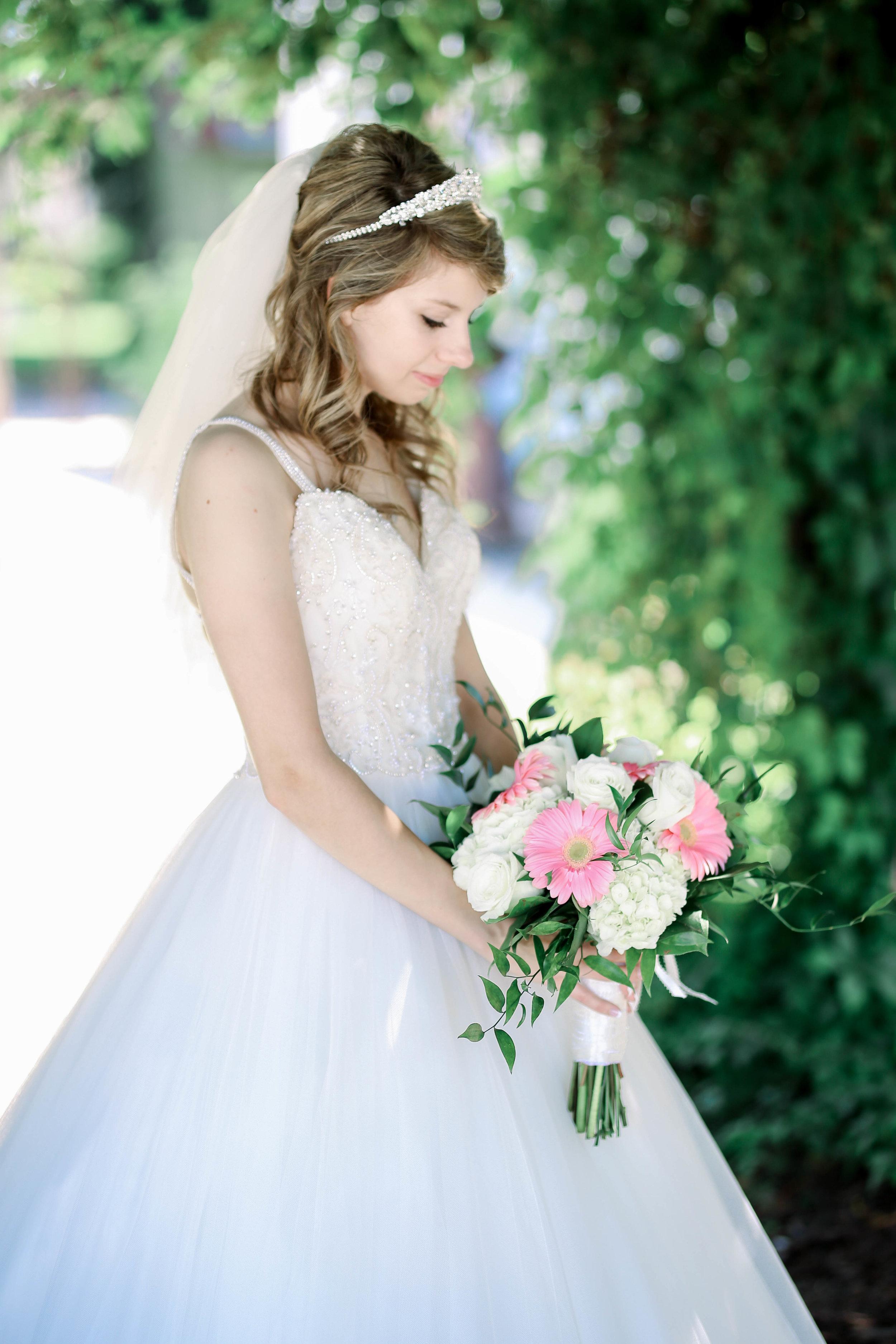 Alex and Kristen's Wedding (199 of 721).jpg