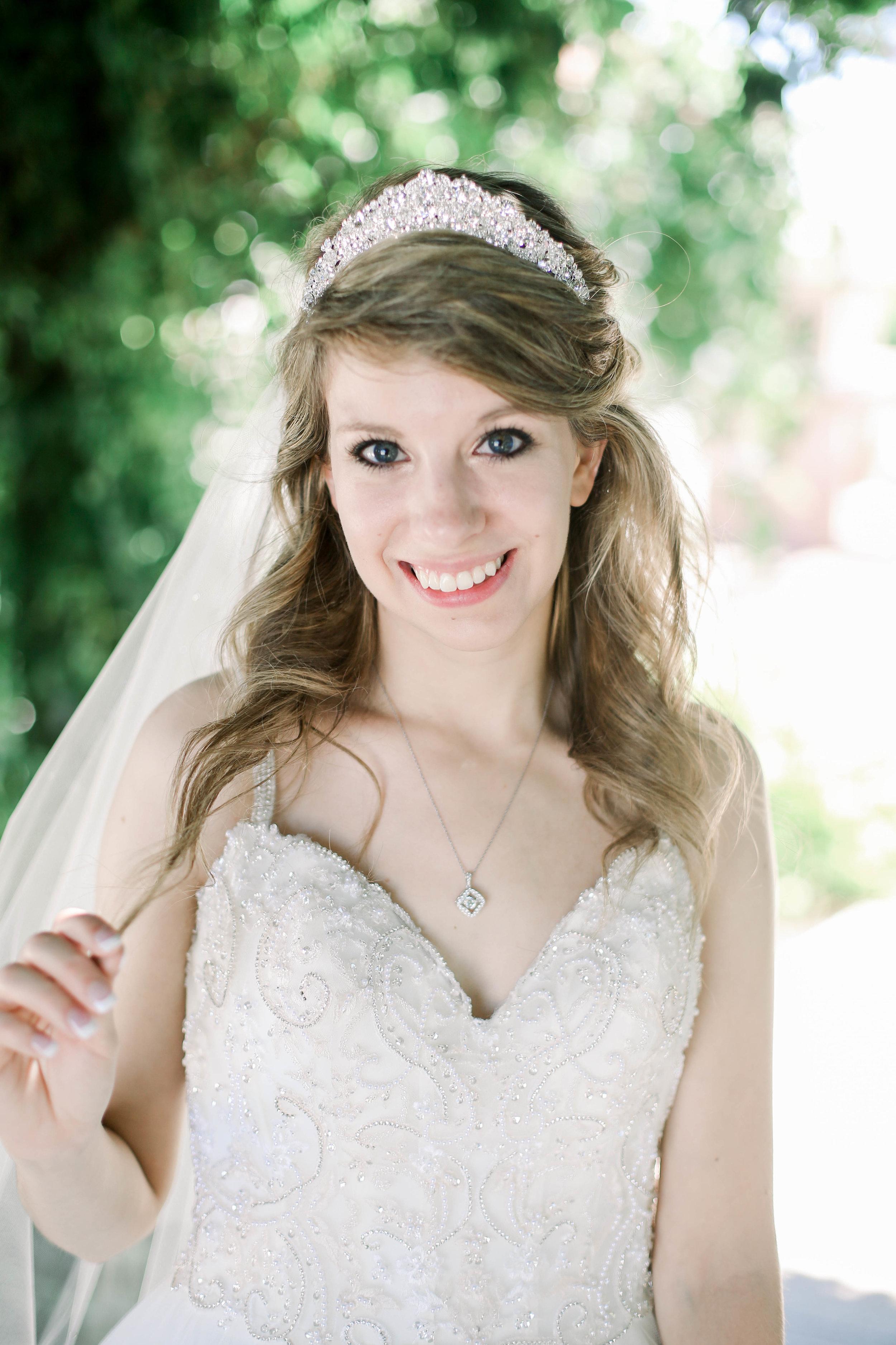 Alex and Kristen's Wedding (200 of 721).jpg