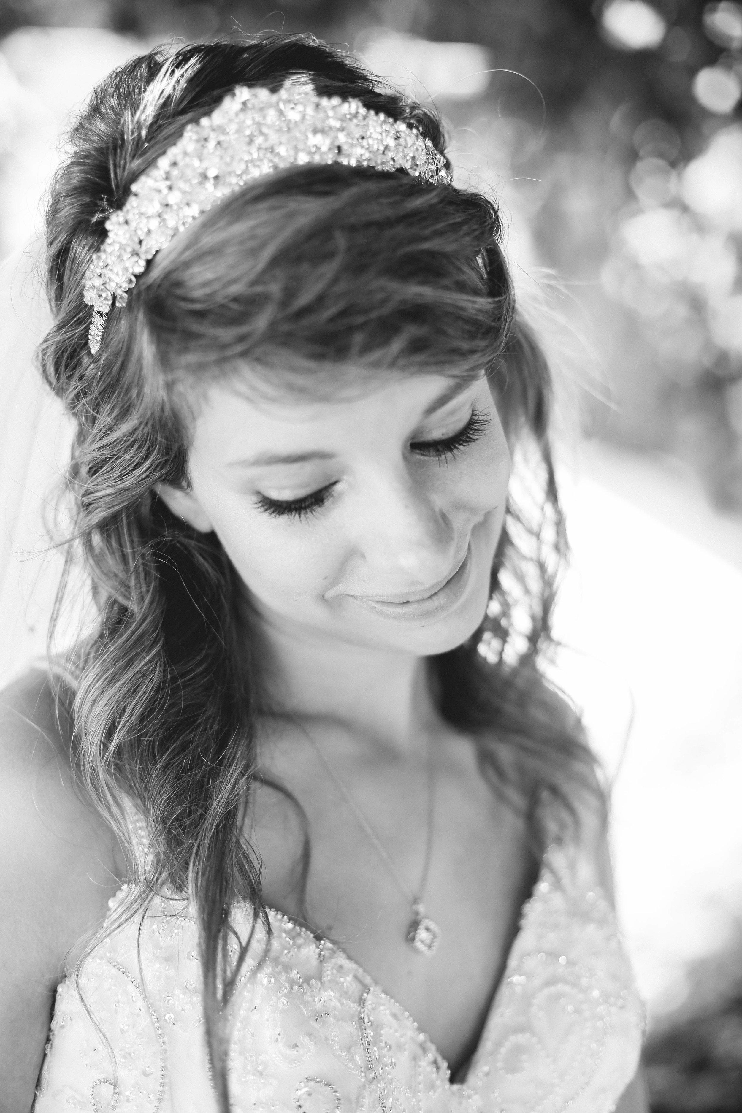 Alex and Kristen's Wedding (203 of 721).jpg