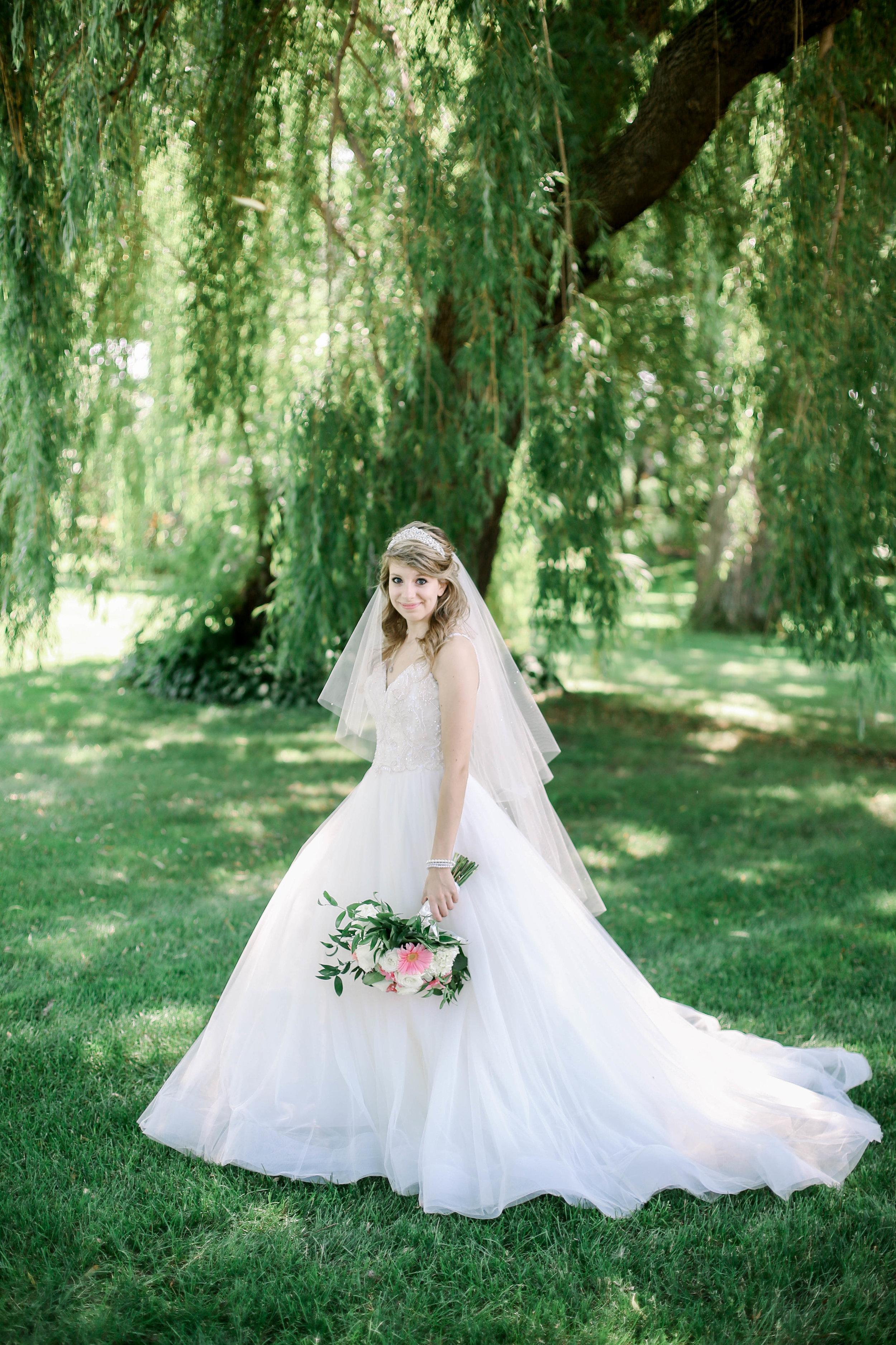 Alex and Kristen's Wedding (205 of 721).jpg