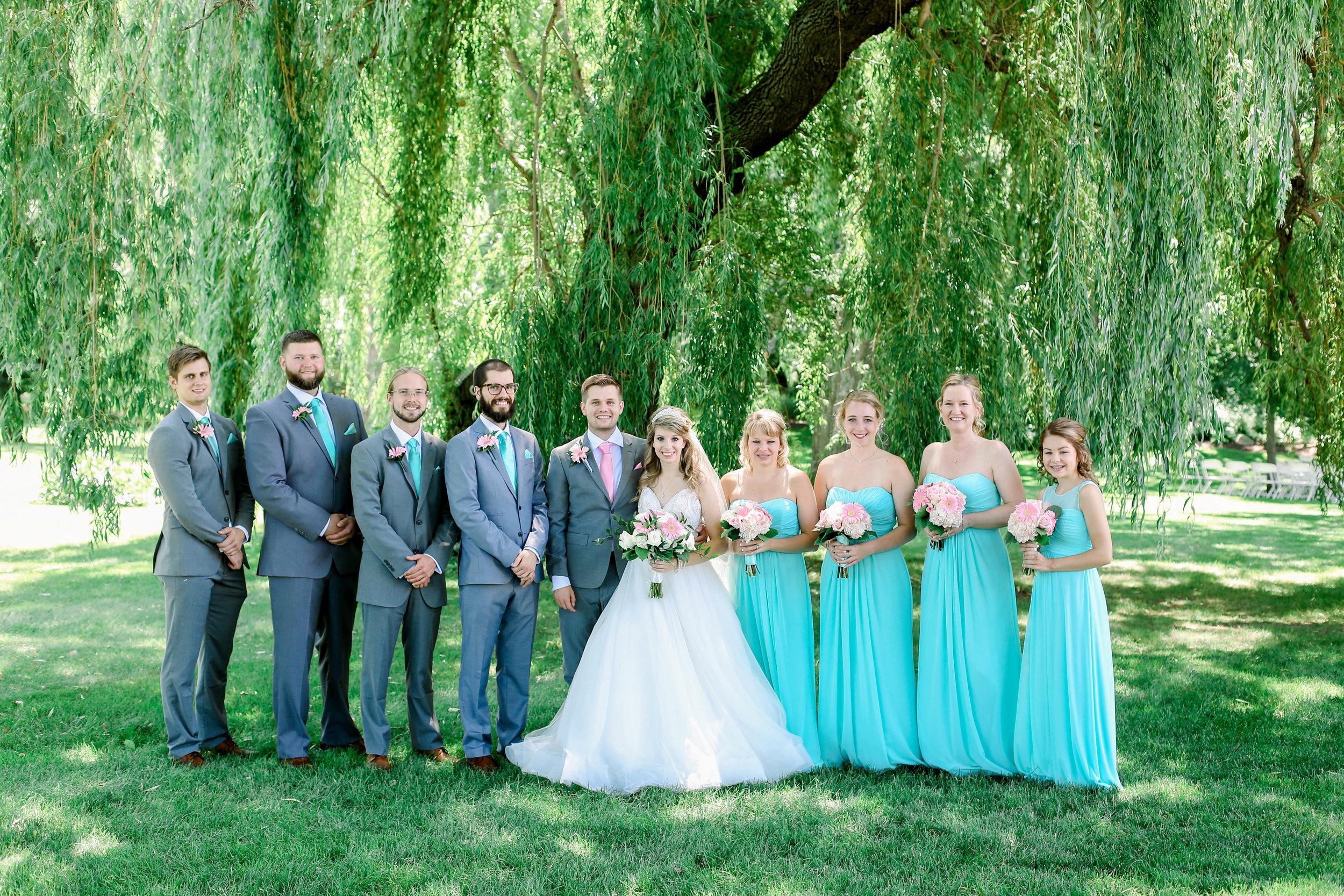Alex and Kristen's Wedding (208 of 721).jpg