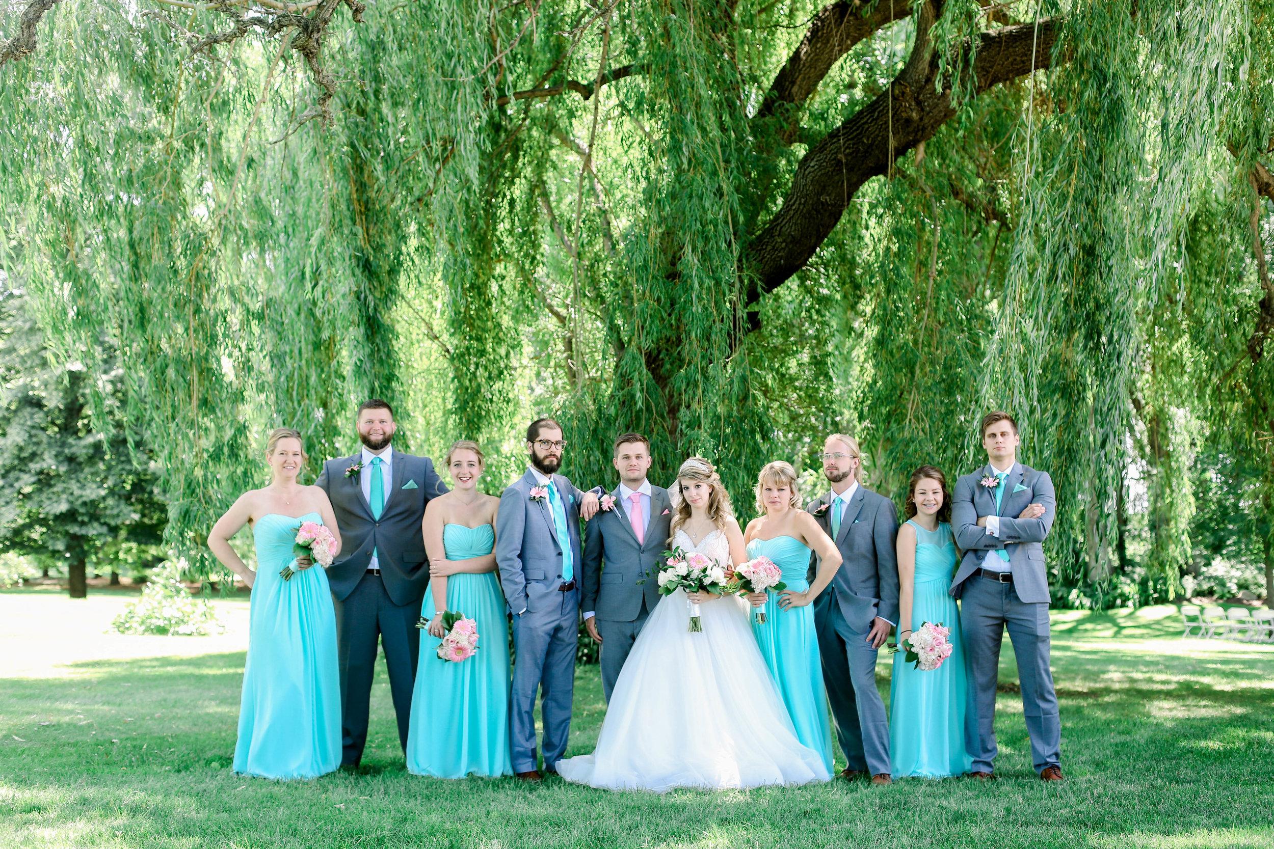 Alex and Kristen's Wedding (210 of 721).jpg