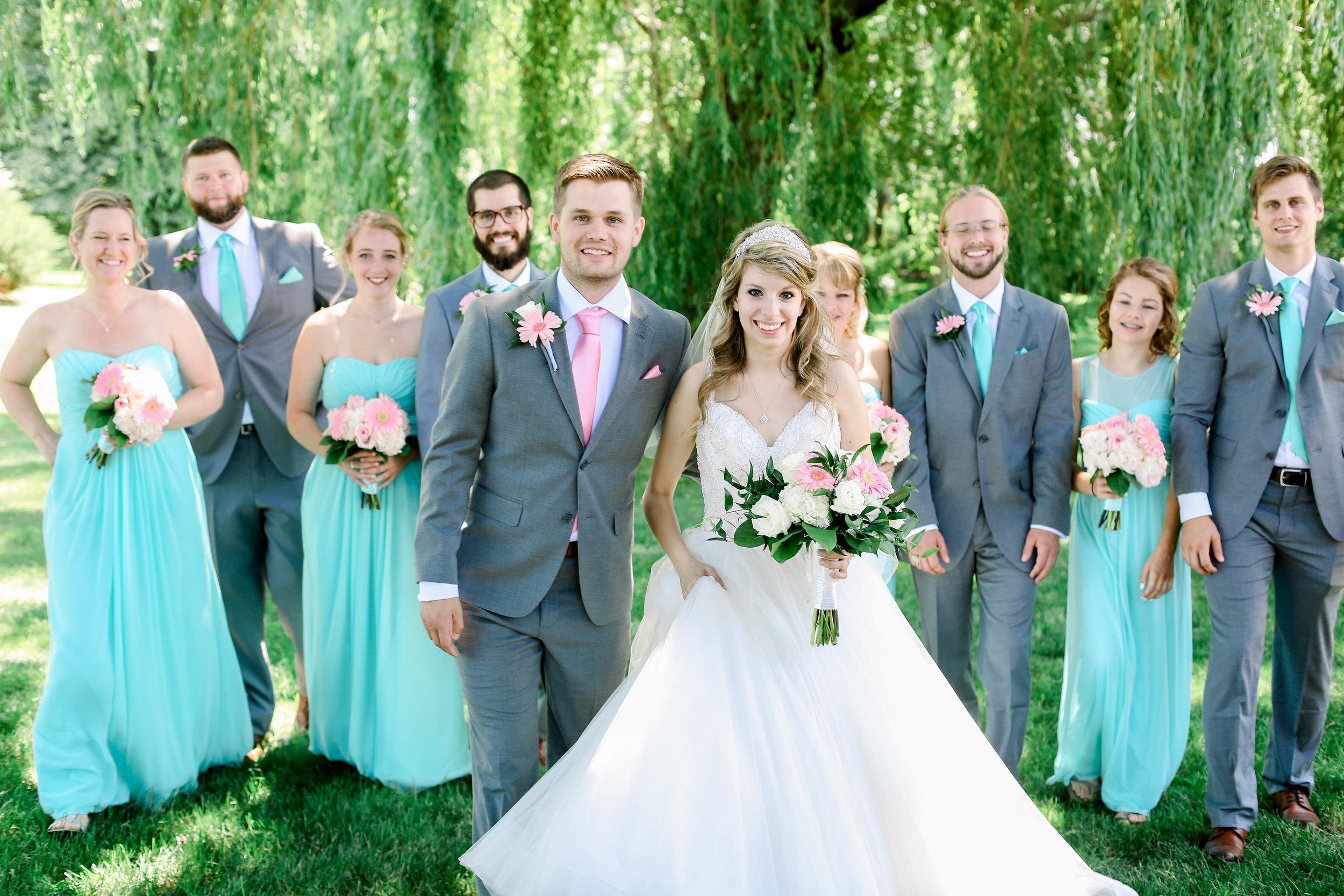 Alex and Kristen's Wedding (212 of 721).jpg