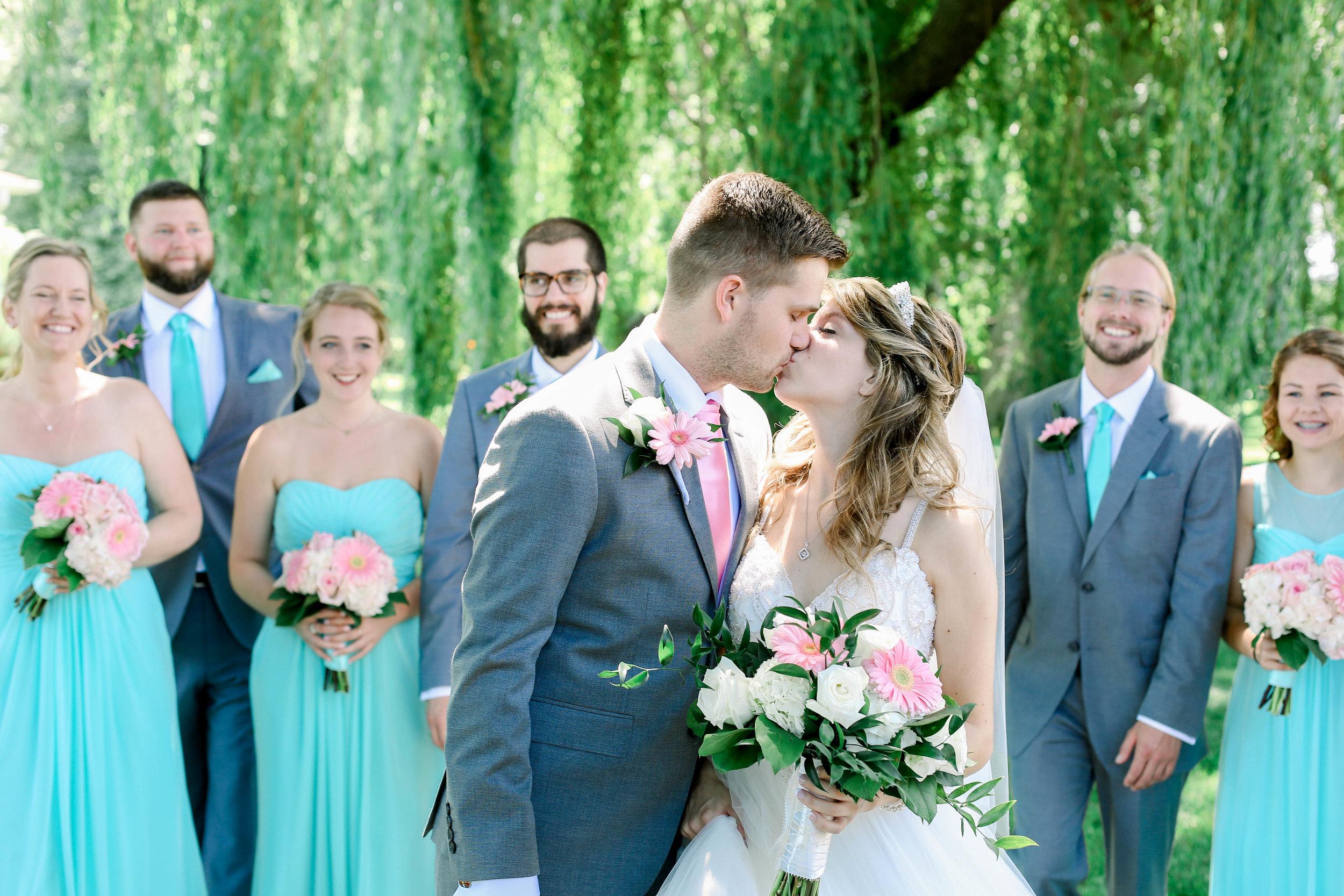 Alex and Kristen's Wedding (215 of 721).jpg