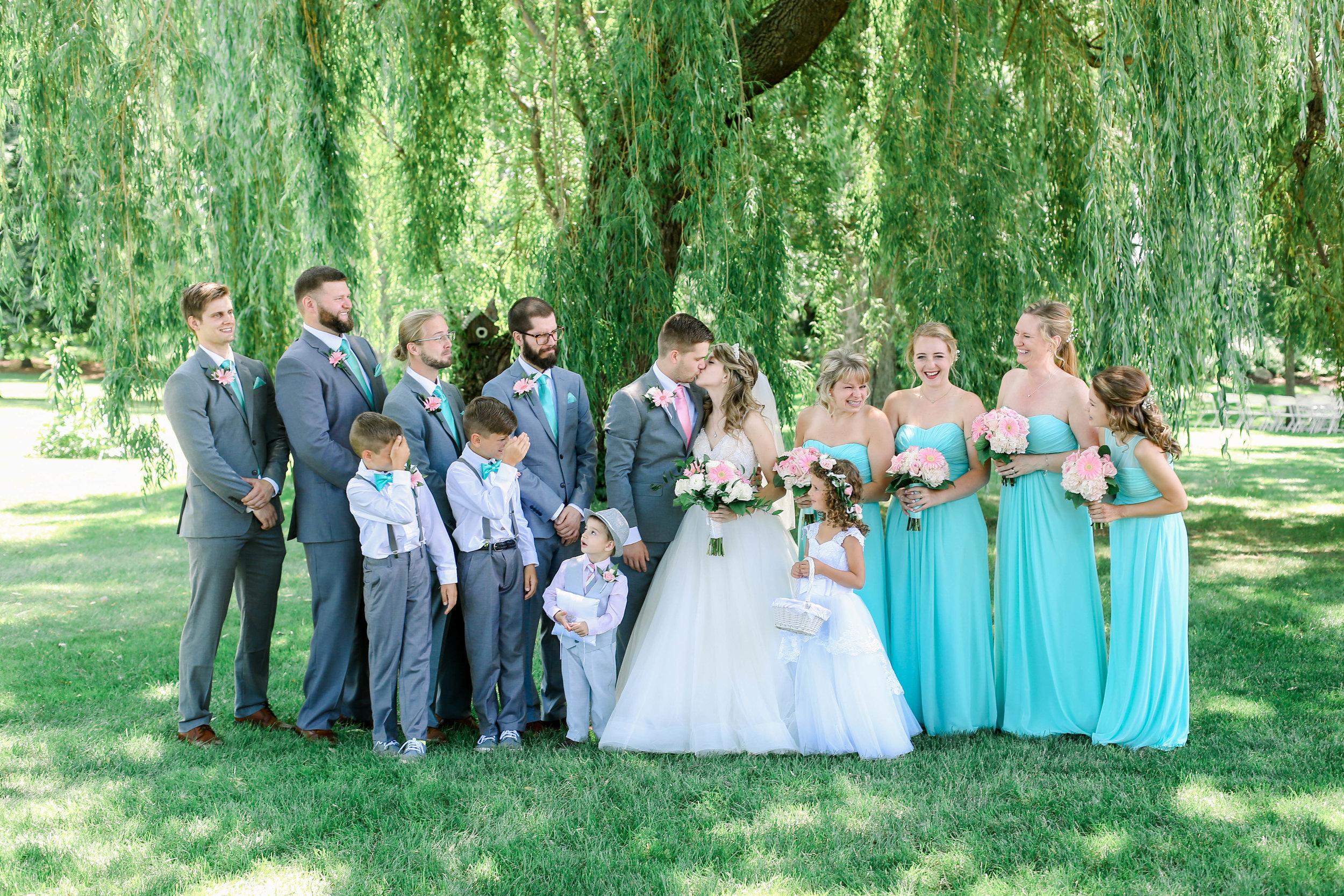 Alex and Kristen's Wedding (219 of 721).jpg