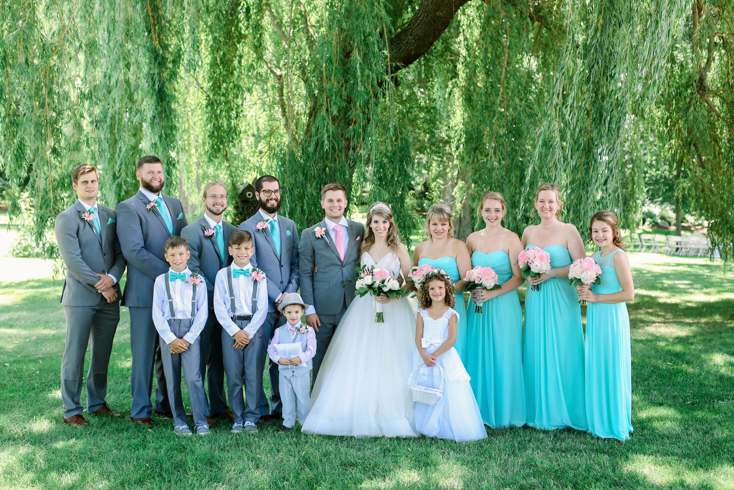 Alex and Kristen's Wedding (216 of 721).jpg