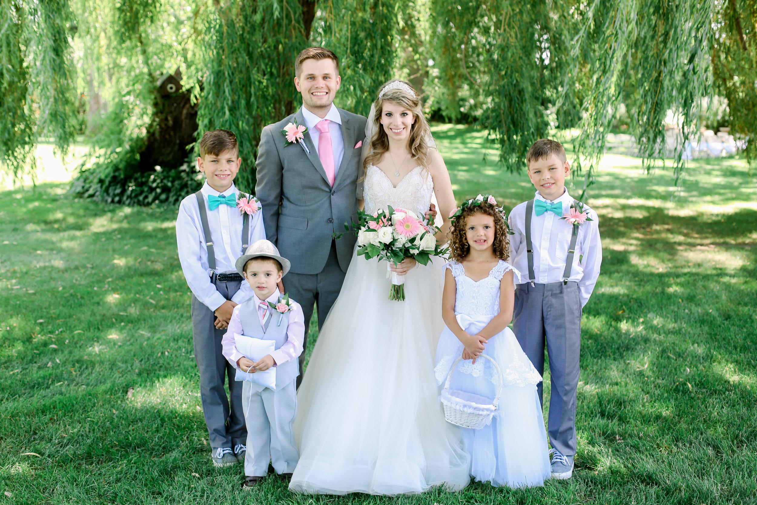 Alex and Kristen's Wedding (227 of 721).jpg