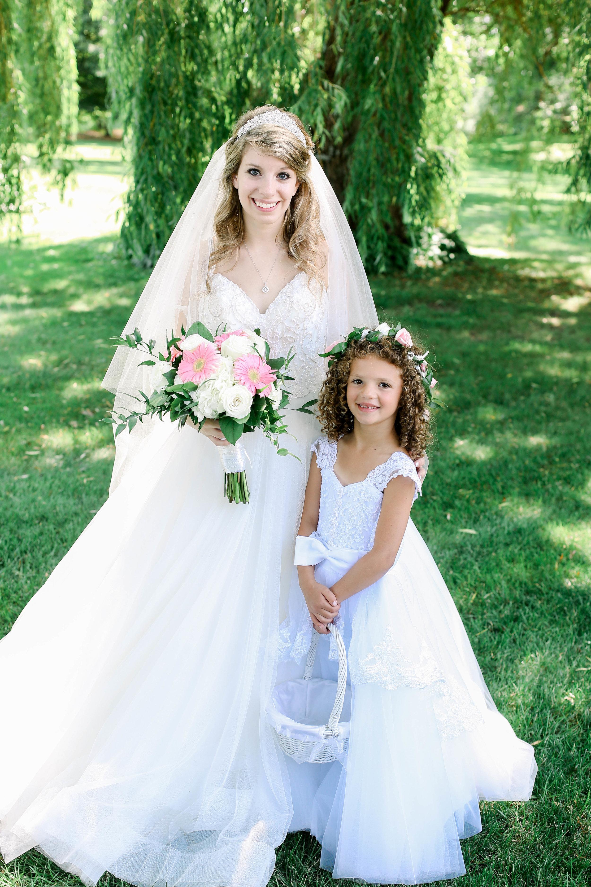 Alex and Kristen's Wedding (229 of 721).jpg