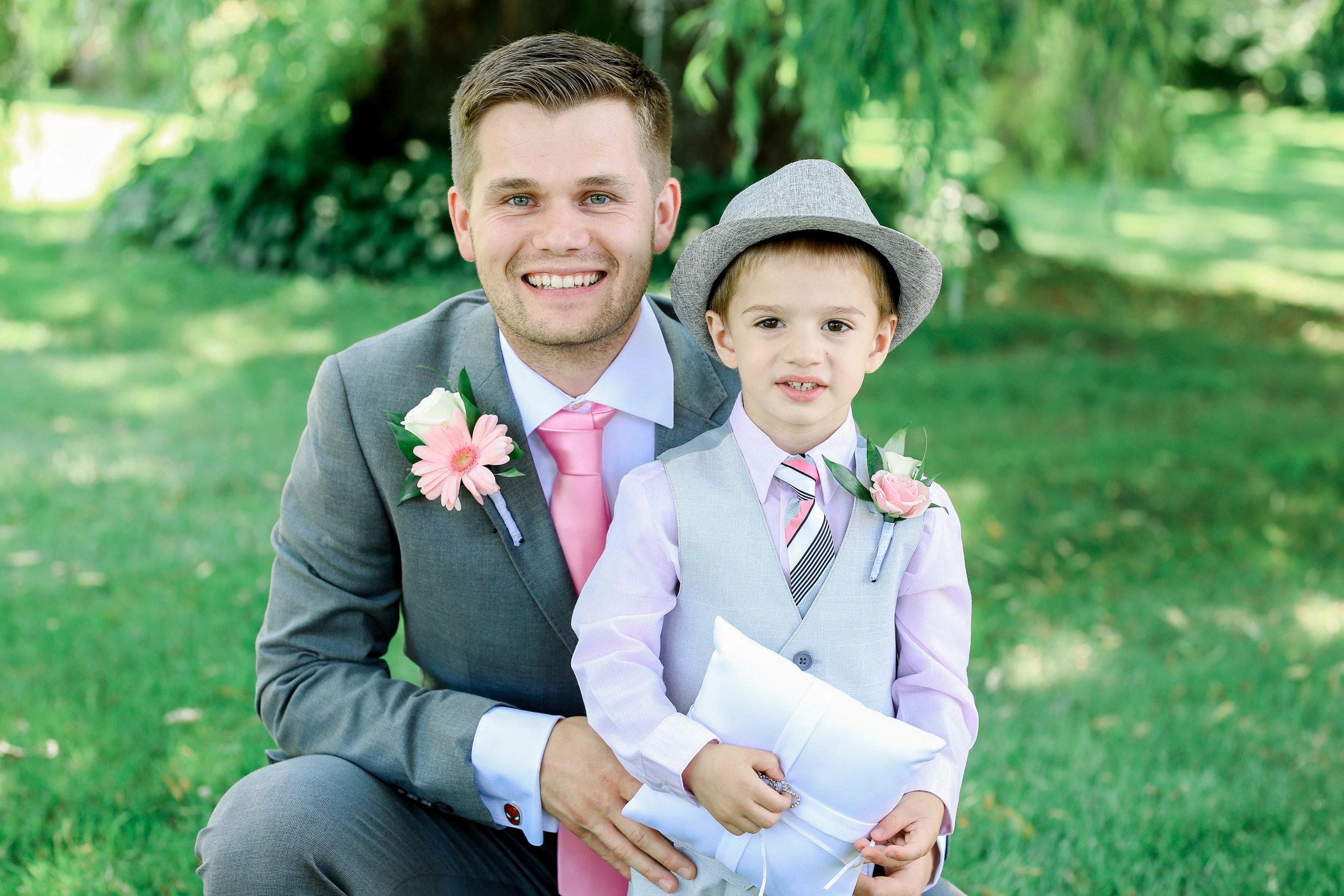 Alex and Kristen's Wedding (232 of 721).jpg