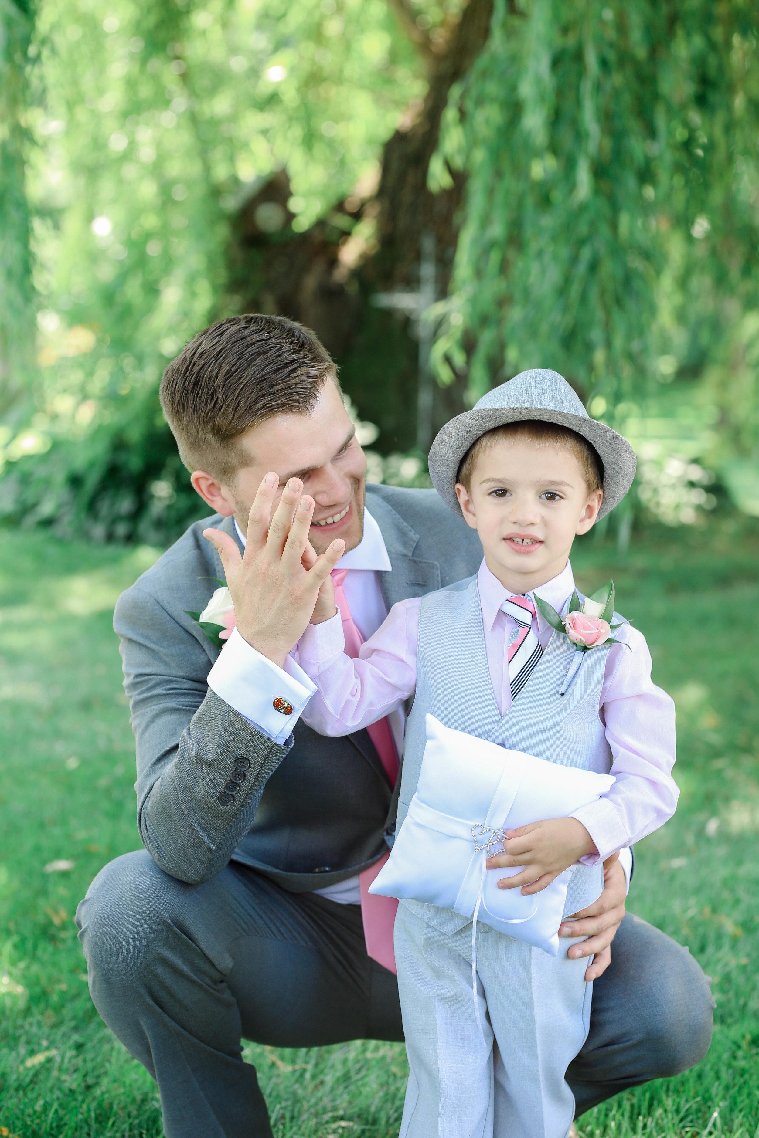 Alex and Kristen's Wedding (234 of 721).jpg