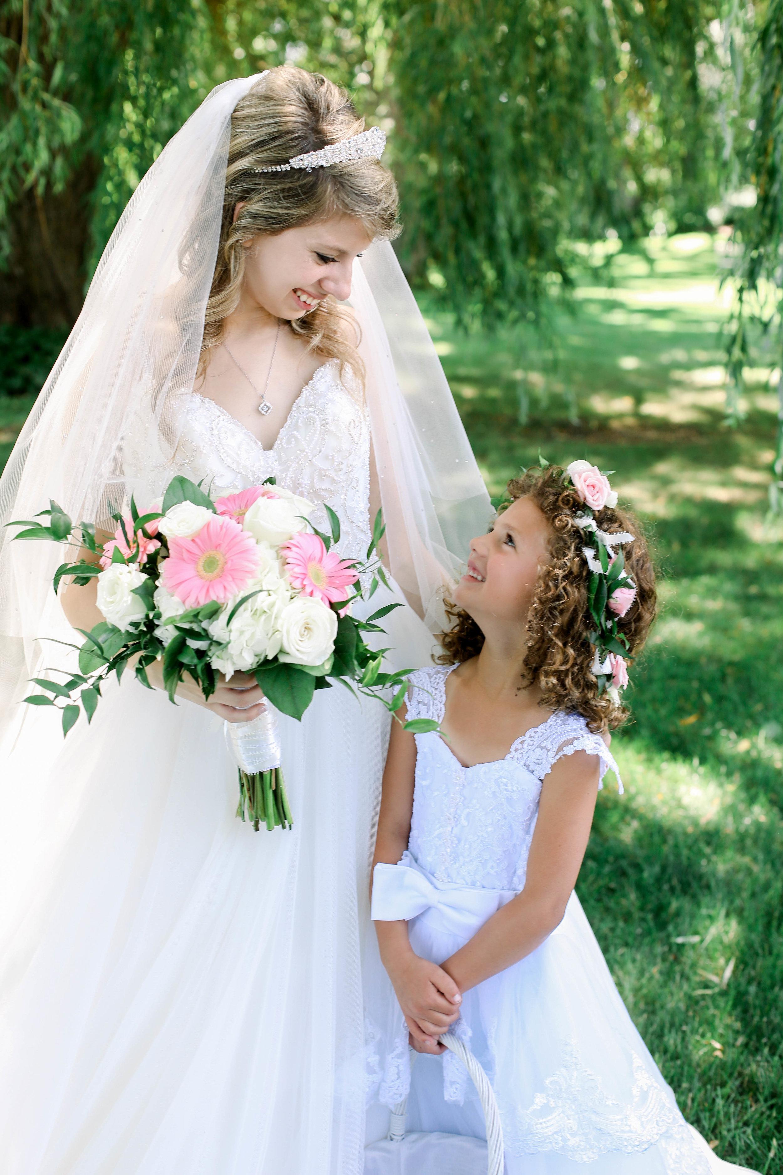 Alex and Kristen's Wedding (231 of 721).jpg