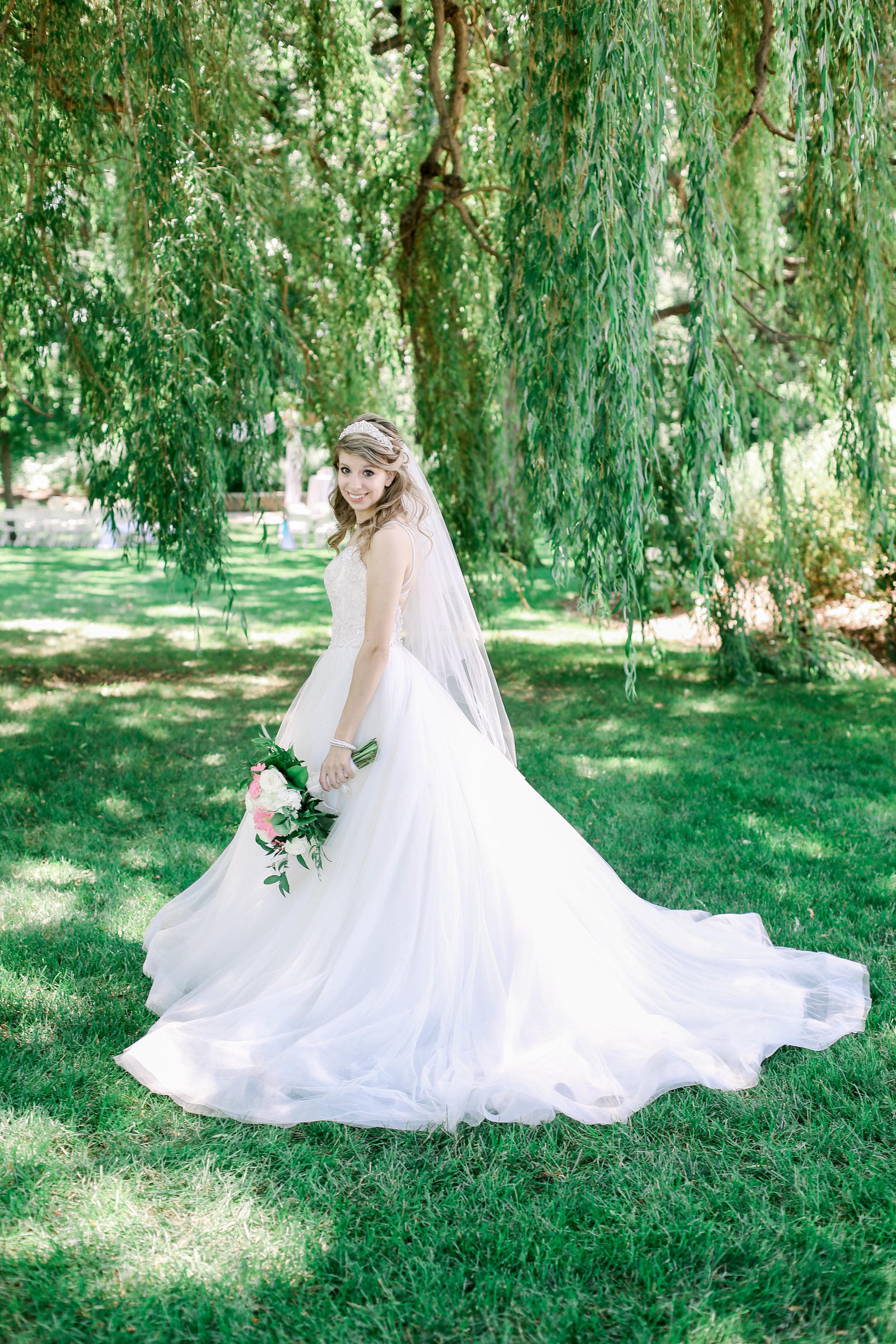 Alex and Kristen's Wedding (235 of 721).jpg