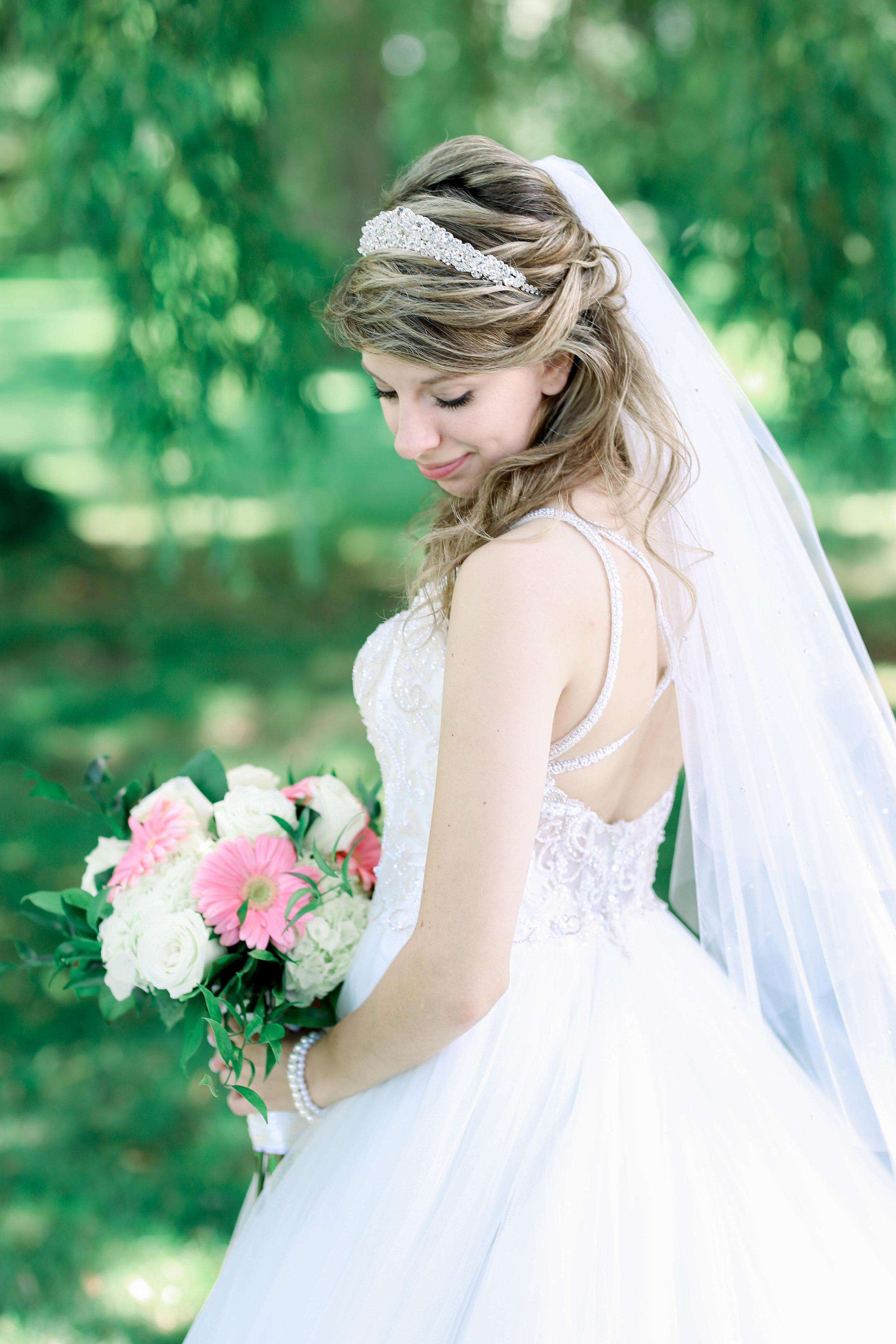 Alex and Kristen's Wedding (238 of 721).jpg