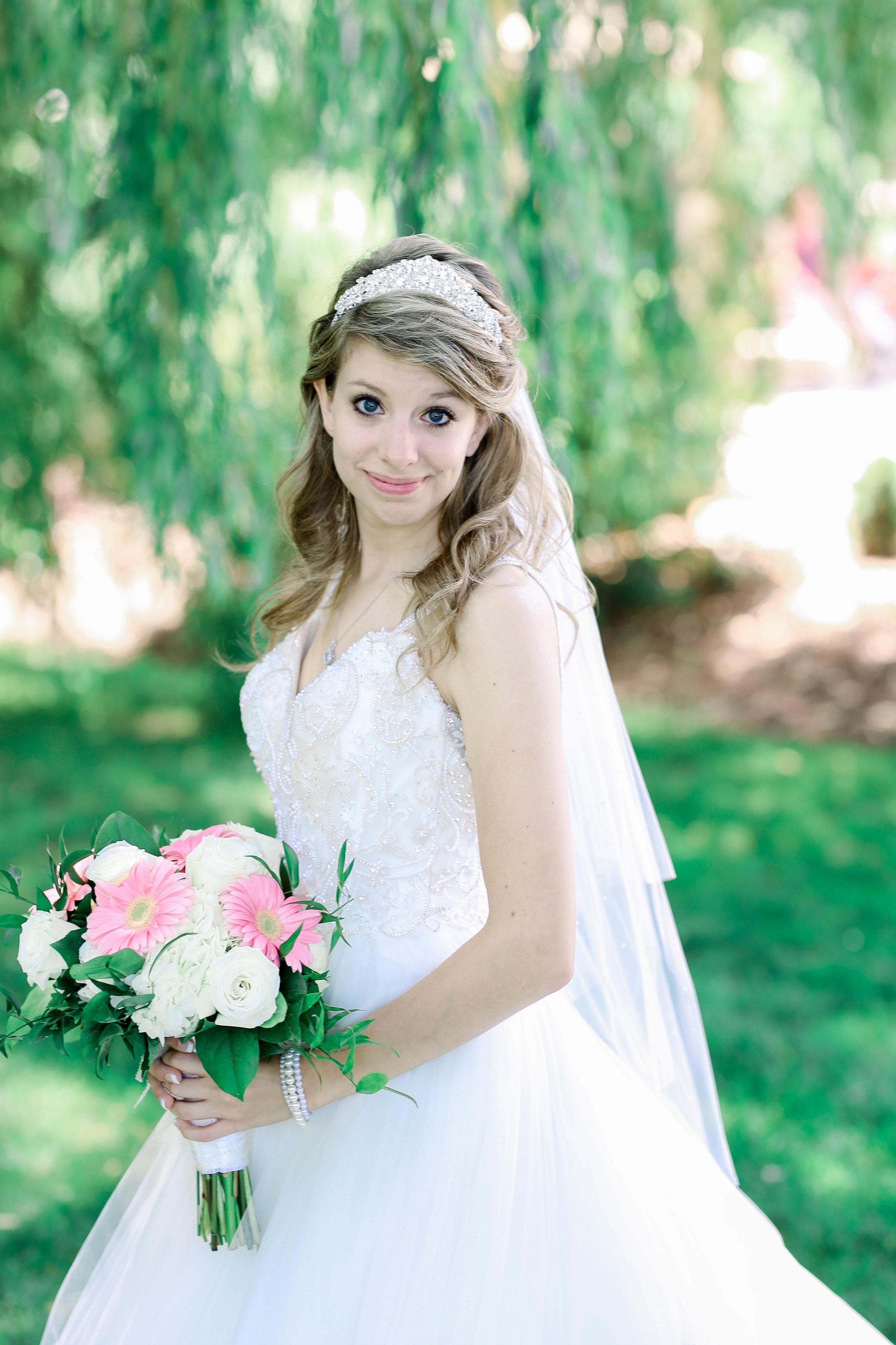 Alex and Kristen's Wedding (242 of 721).jpg