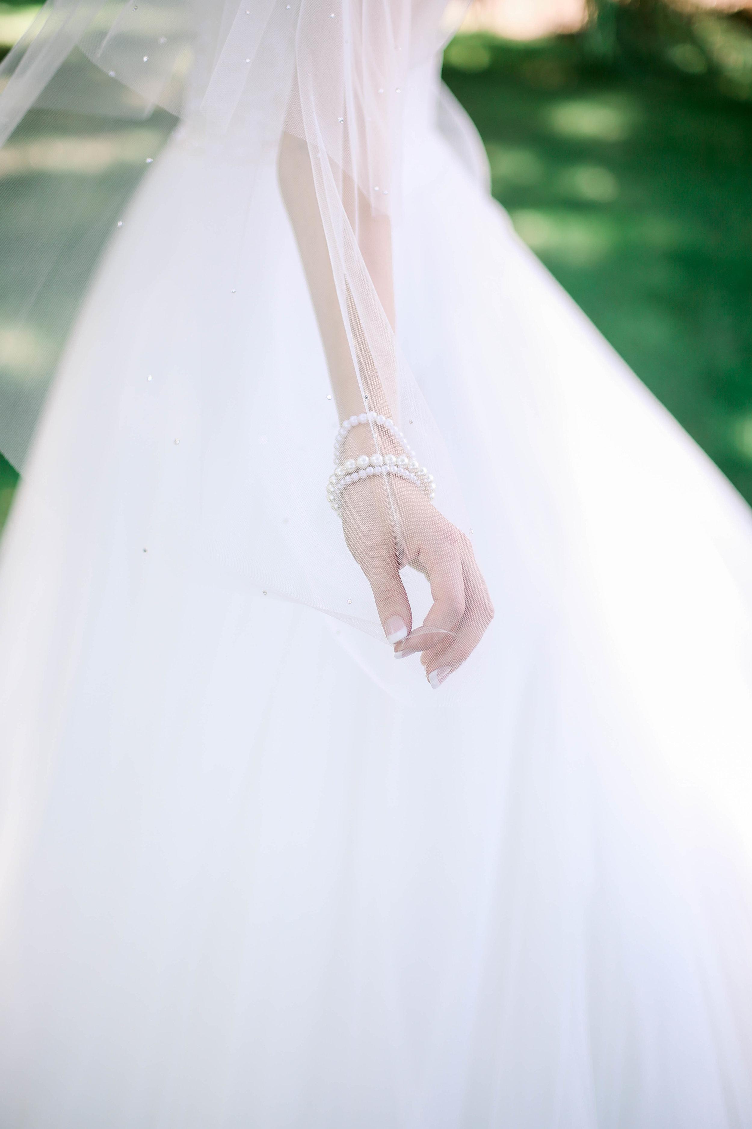 Alex and Kristen's Wedding (250 of 721).jpg