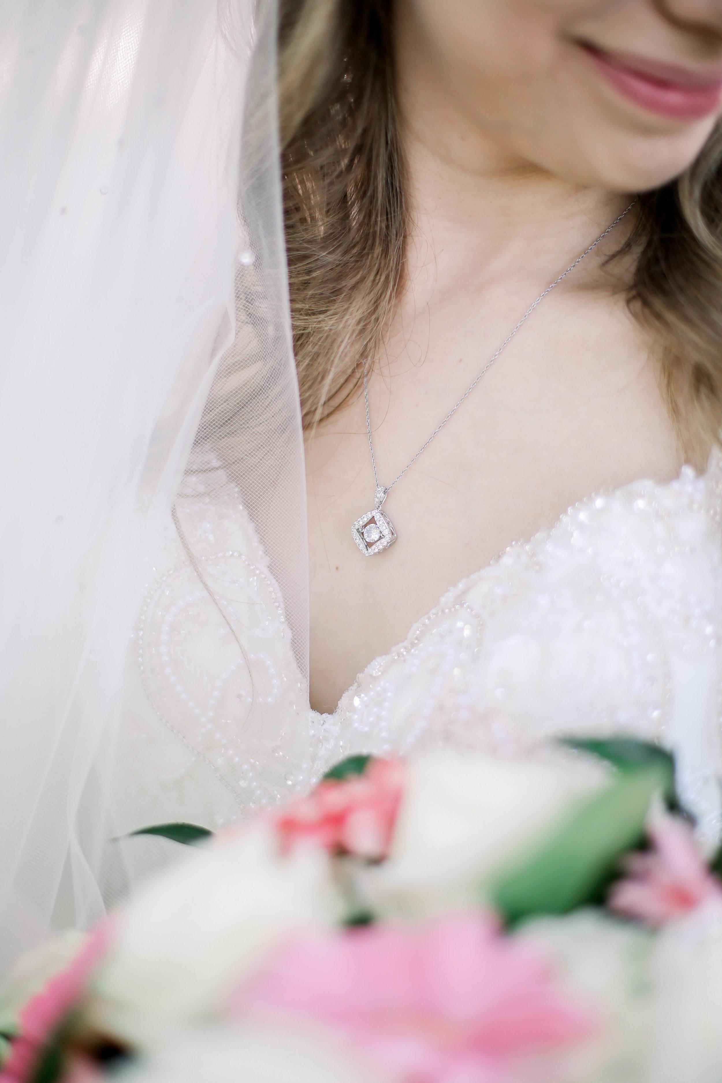 Alex and Kristen's Wedding (257 of 721).jpg