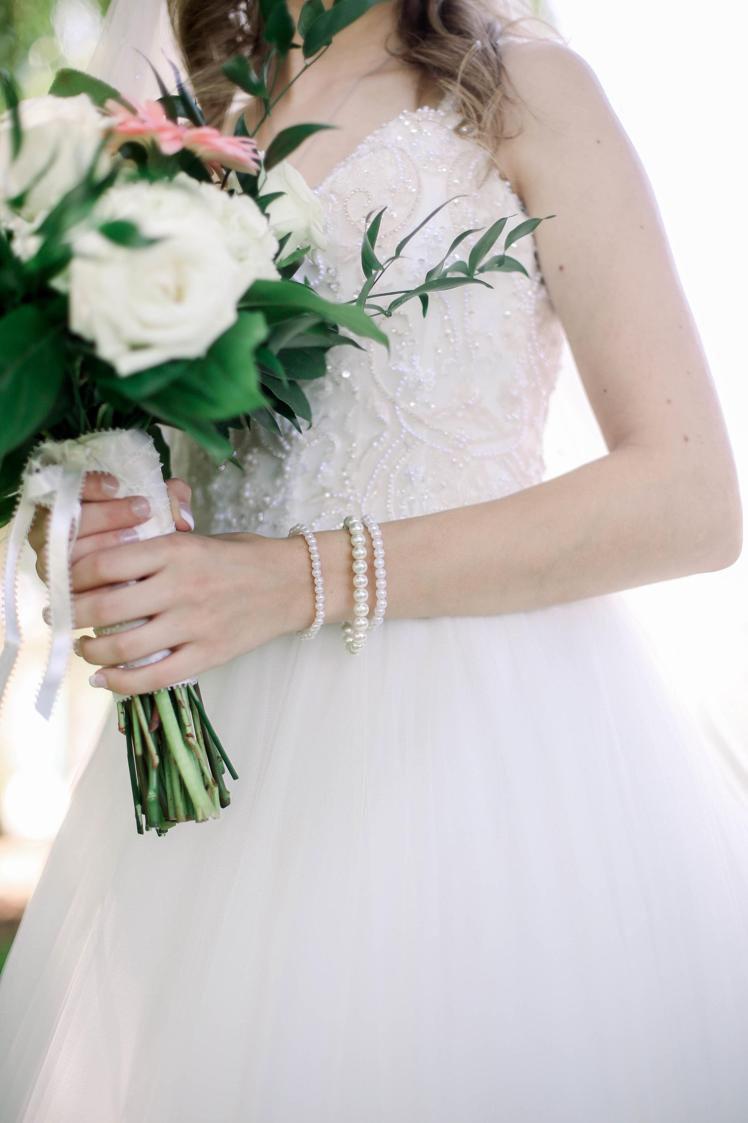 Alex and Kristen's Wedding (255 of 721).jpg