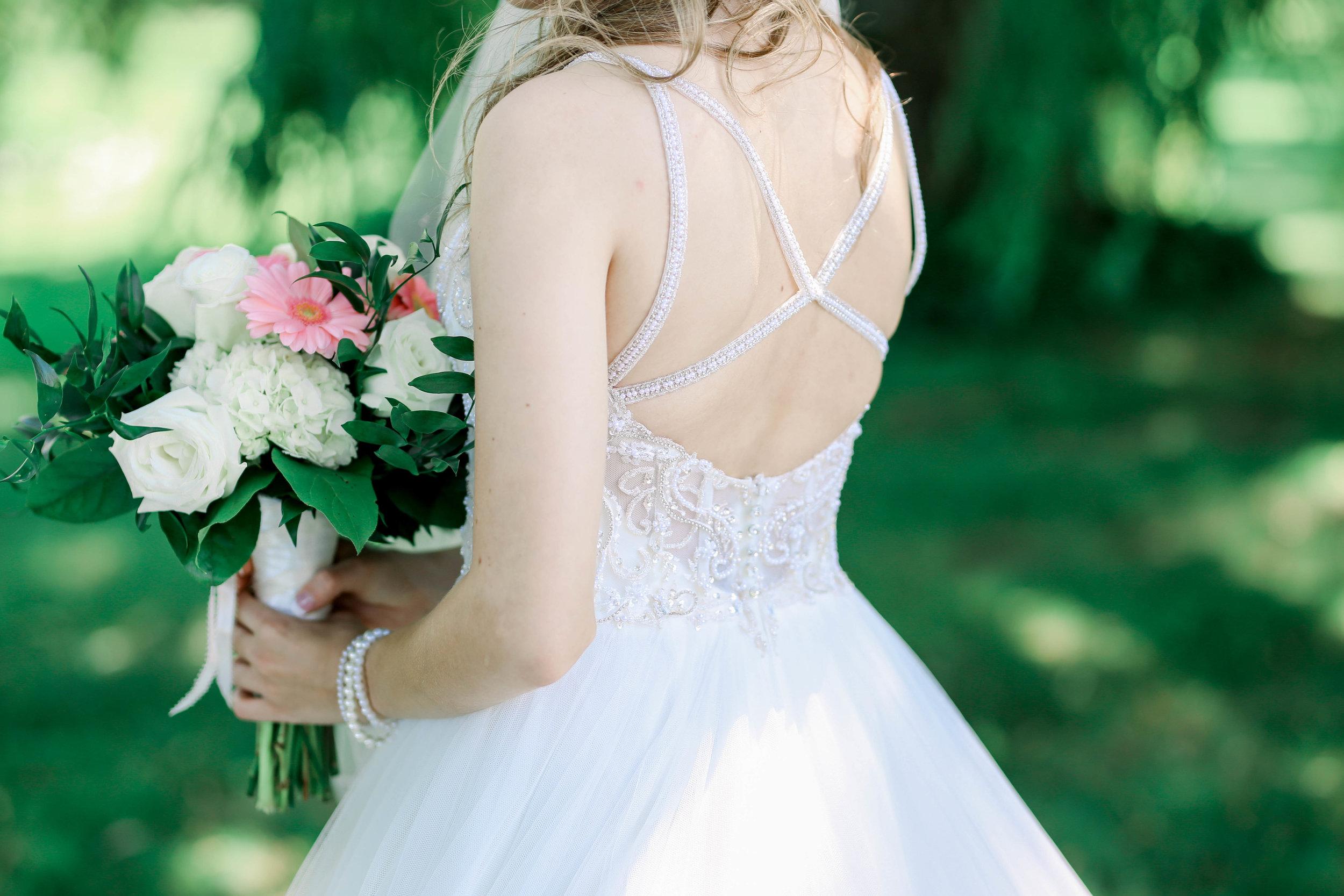 Alex and Kristen's Wedding (261 of 721).jpg