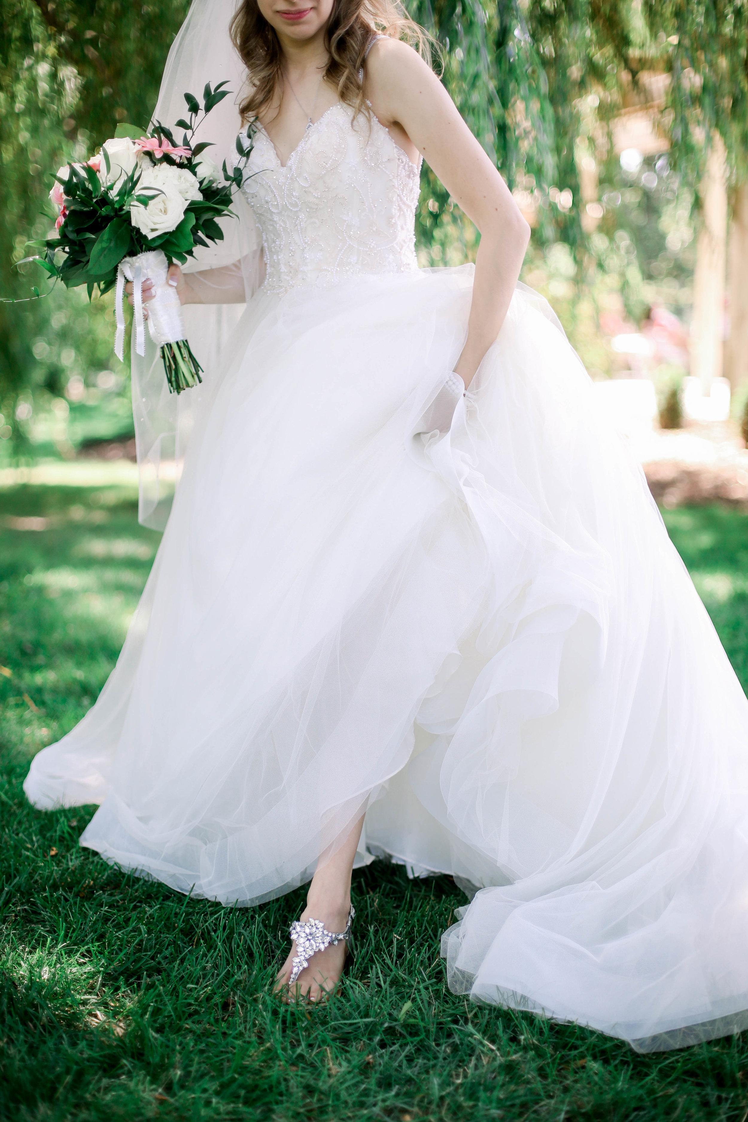 Alex and Kristen's Wedding (269 of 721).jpg