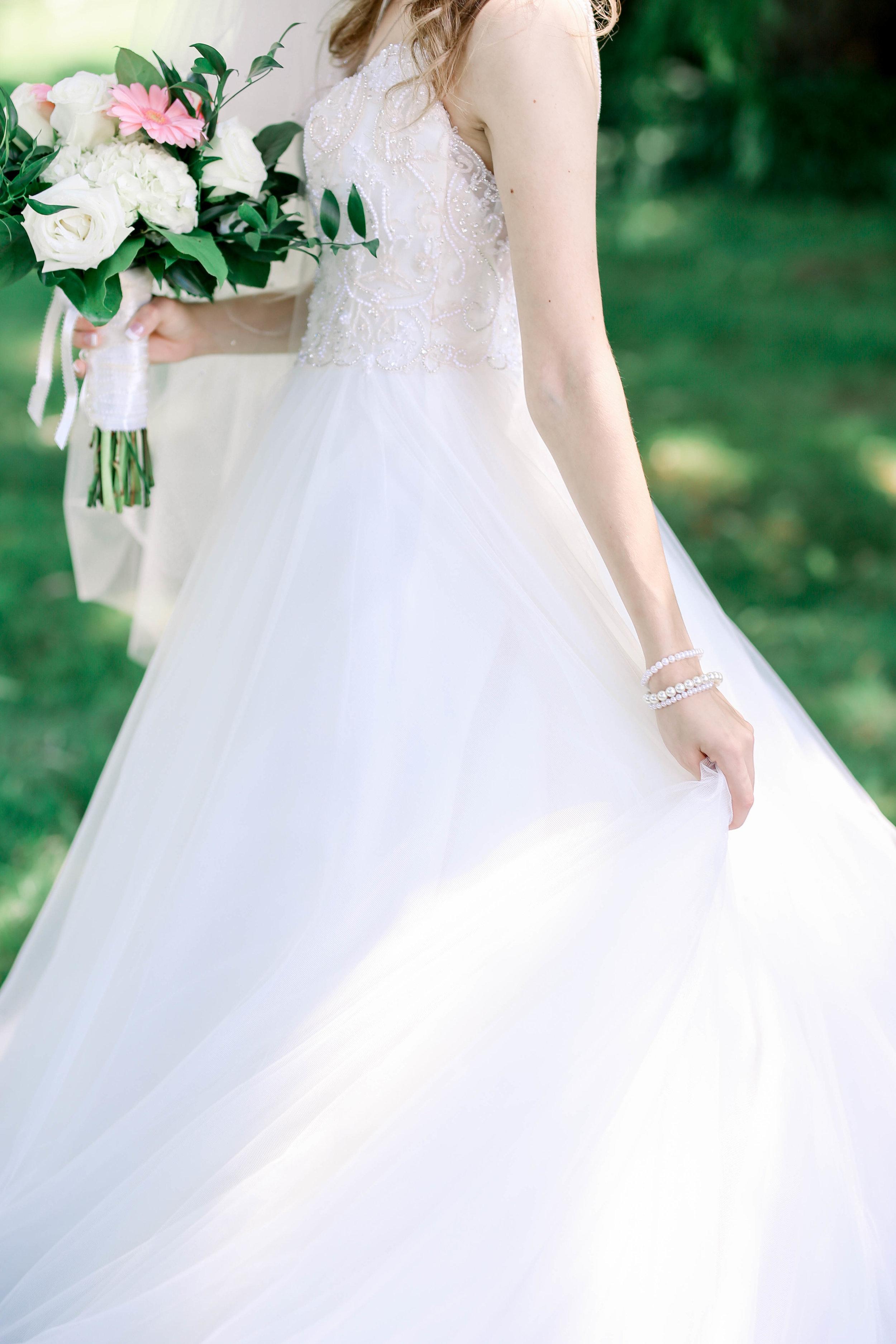 Alex and Kristen's Wedding (264 of 721).jpg