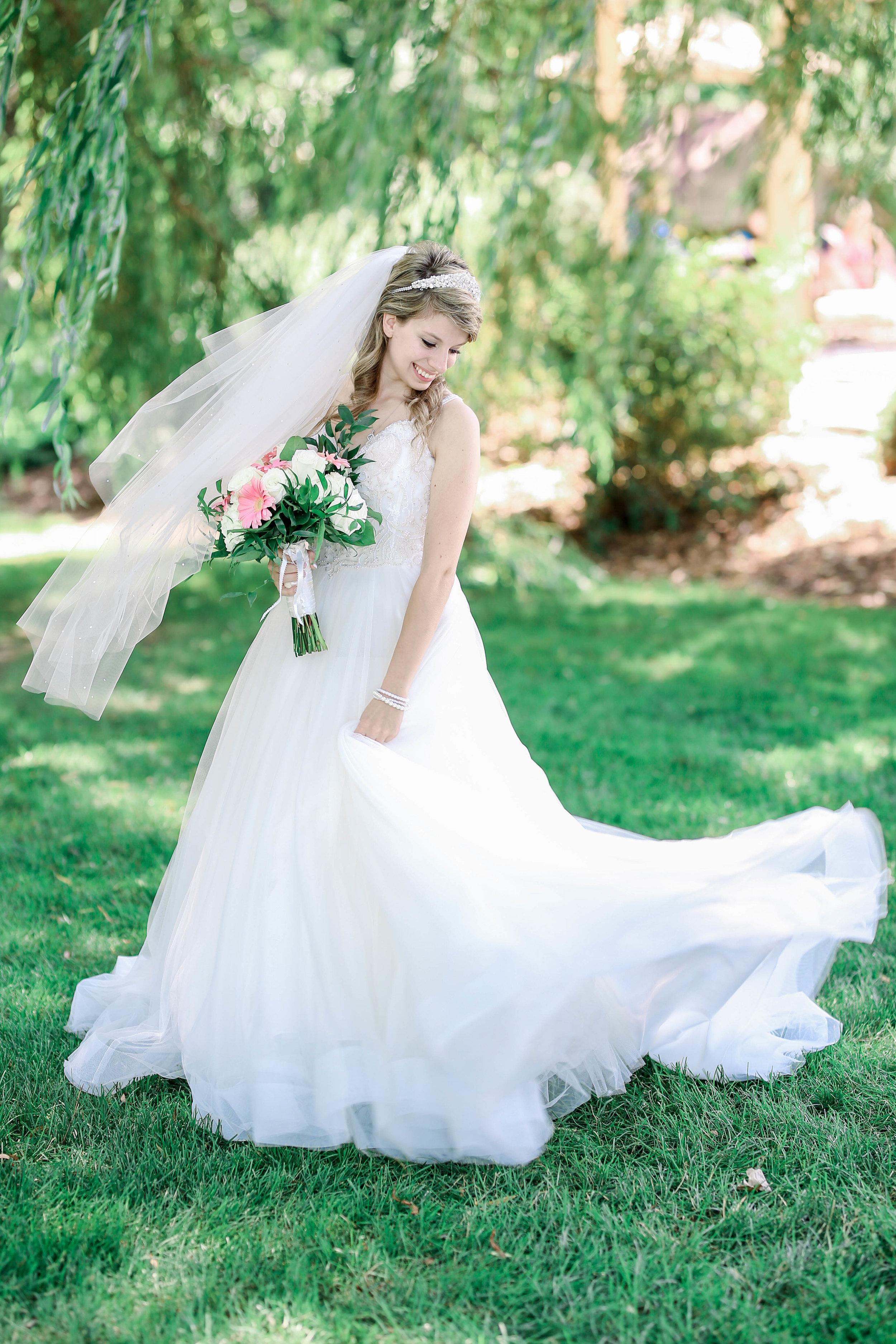 Alex and Kristen's Wedding (280 of 721).jpg