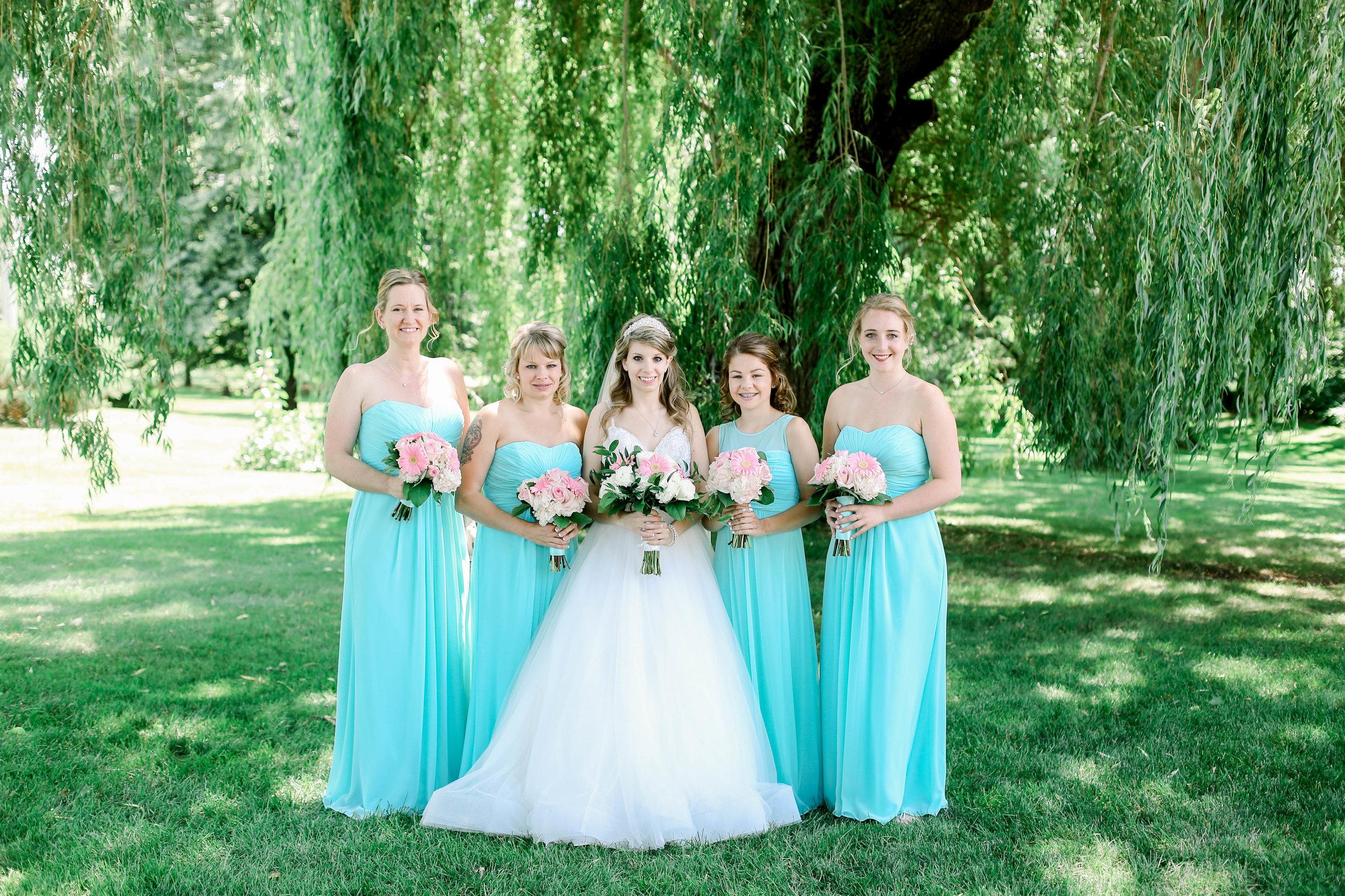 Alex and Kristen's Wedding (290 of 721).jpg