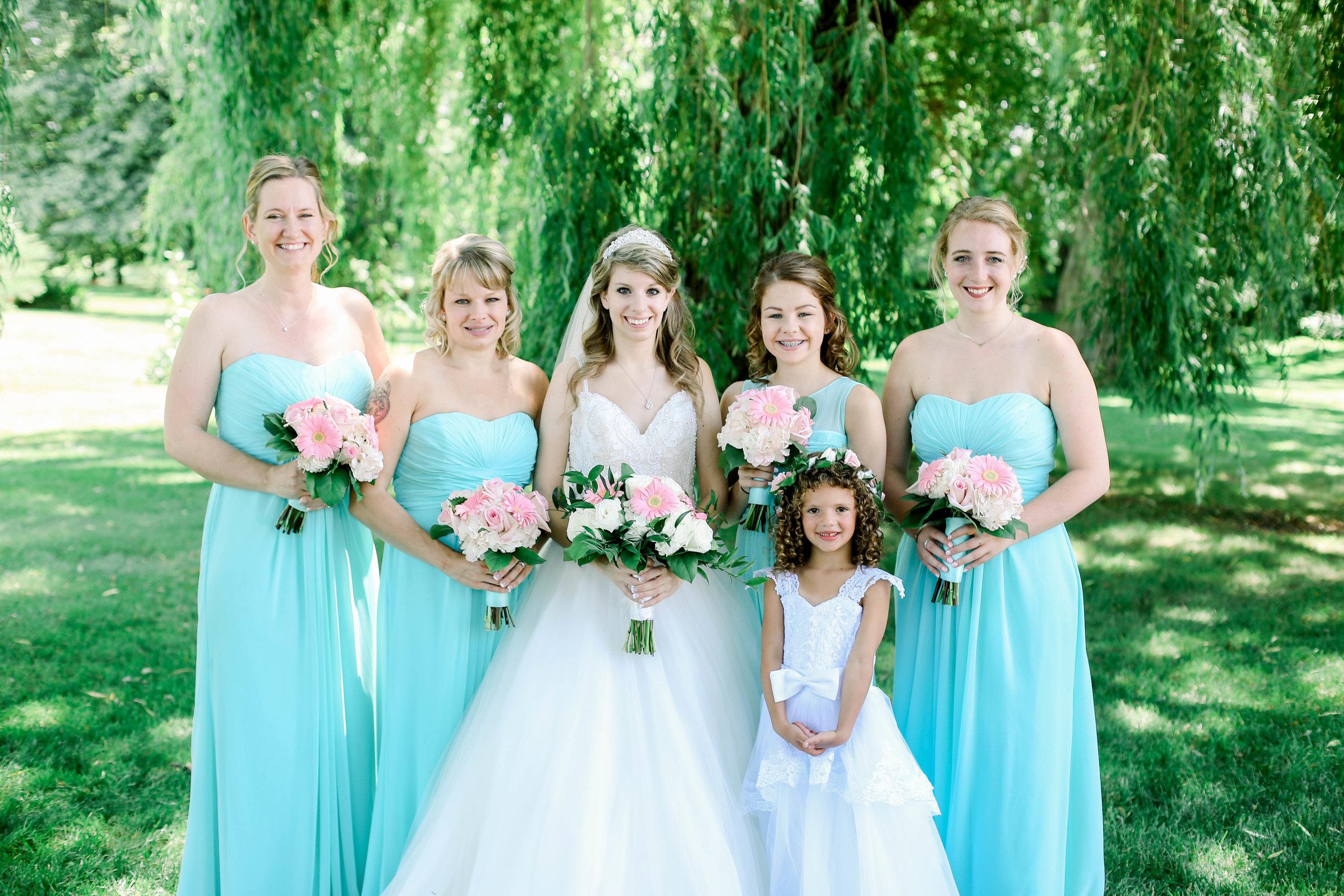Alex and Kristen's Wedding (292 of 721).jpg