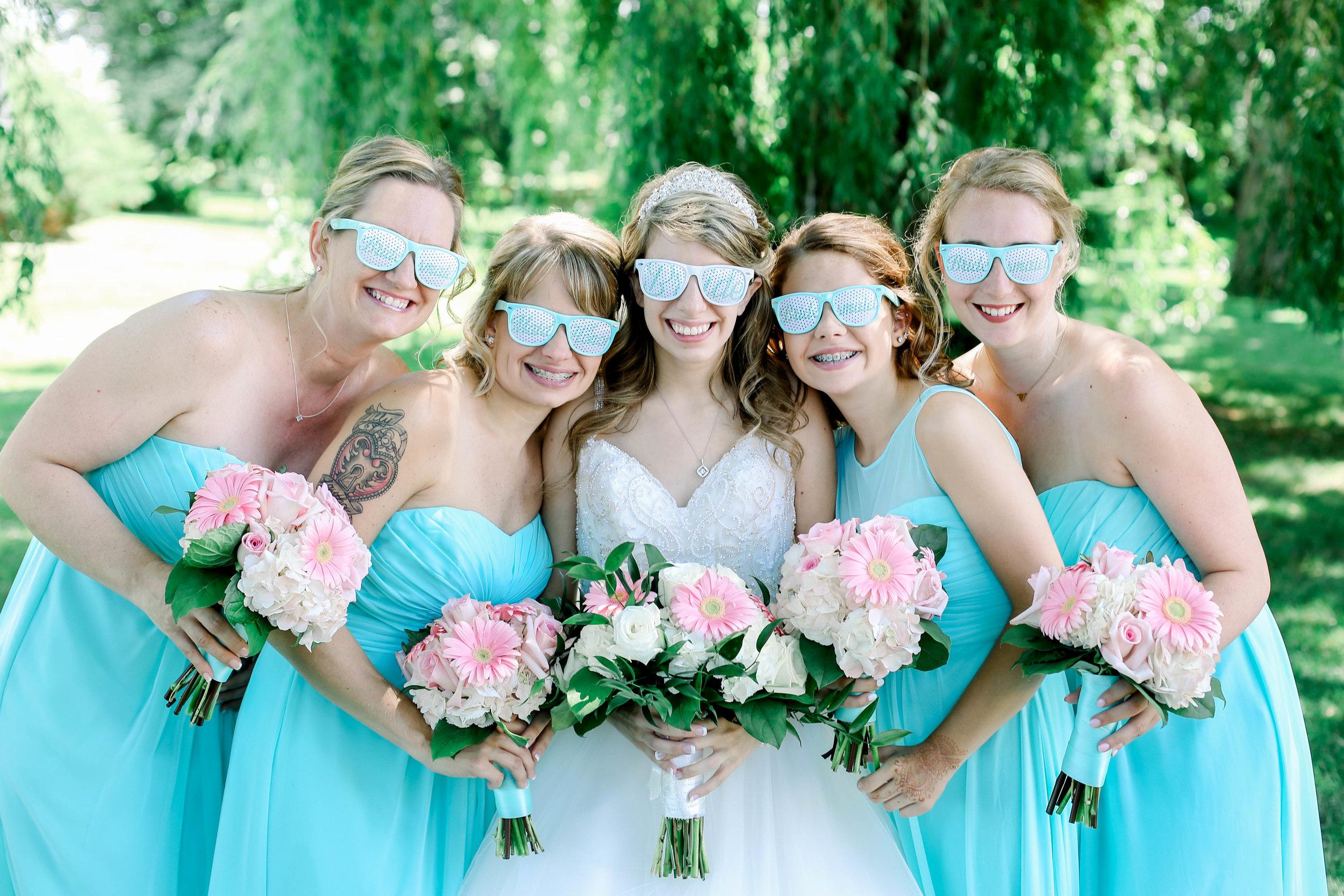 Alex and Kristen's Wedding (301 of 721).jpg